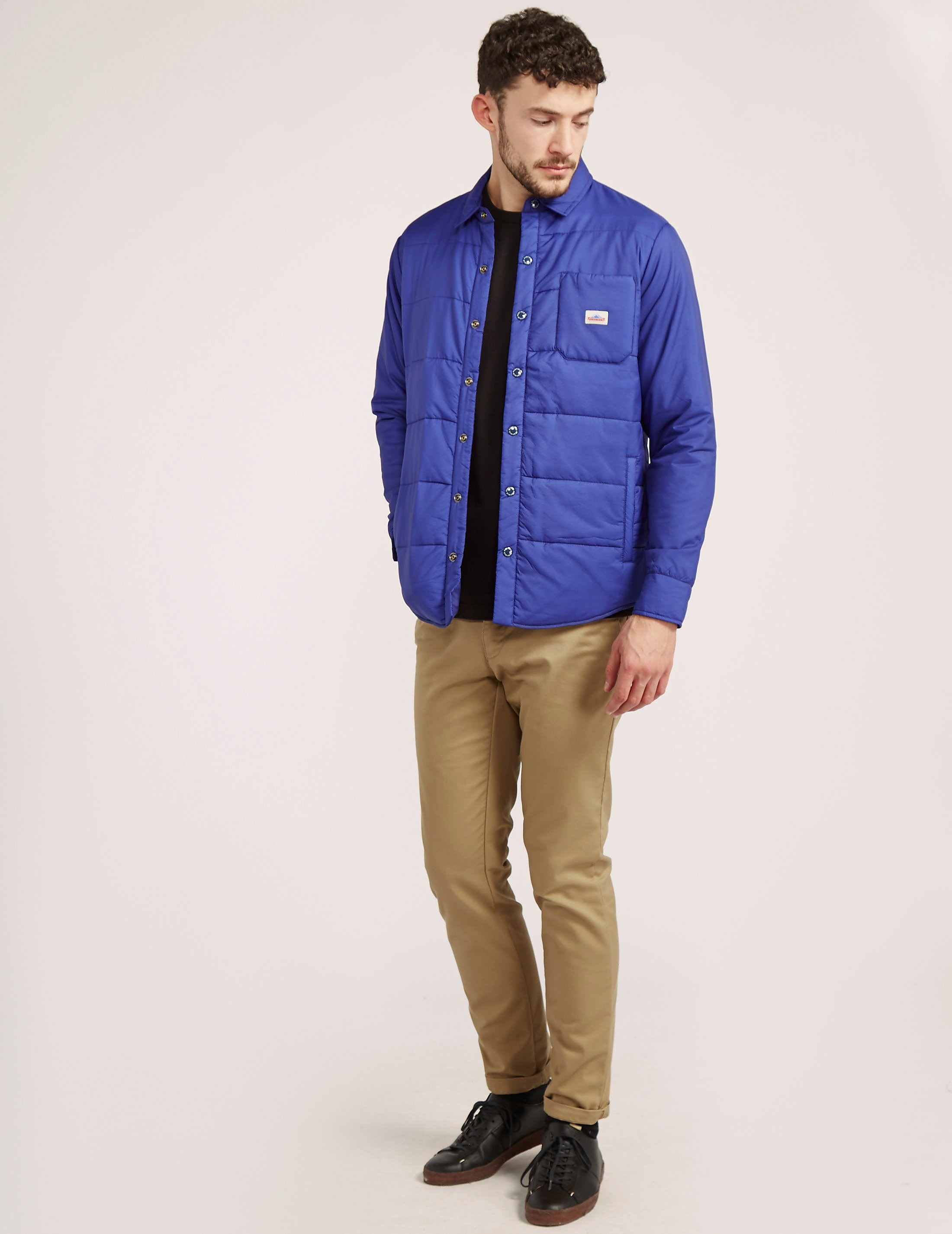 Penfield Albright Jacket