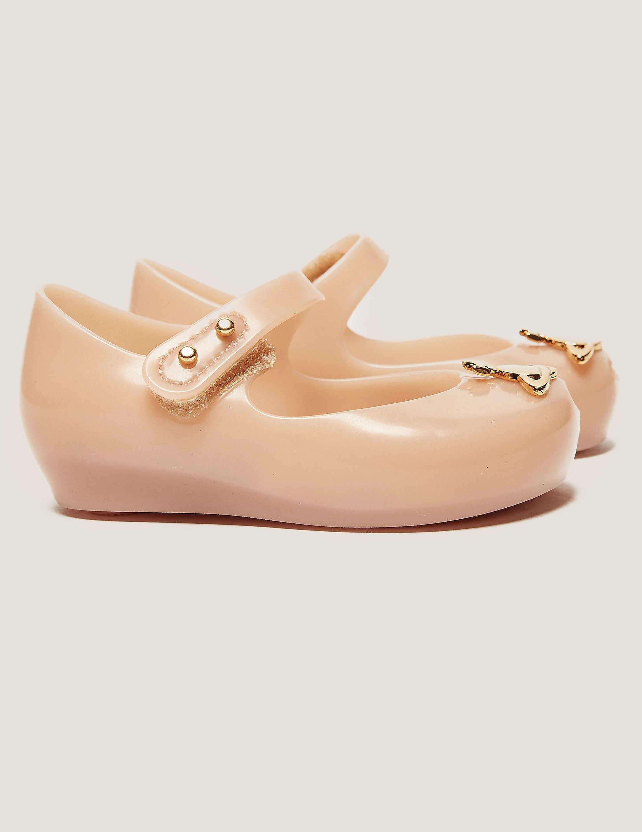 Melissa Mini UGirl Orb Shoes