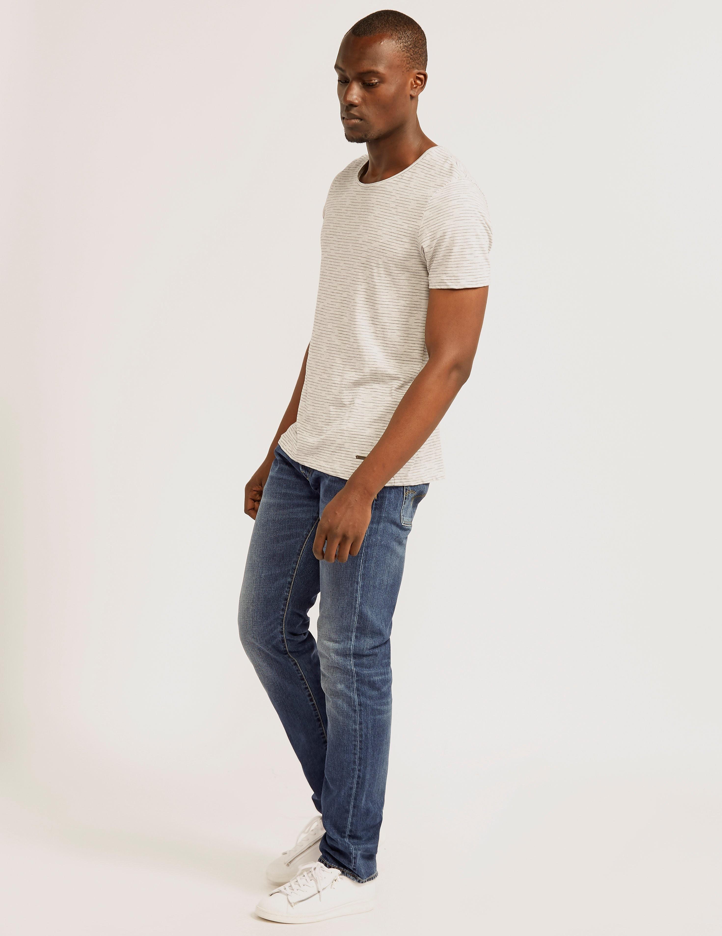 Edwin ED55 Savage Jeans