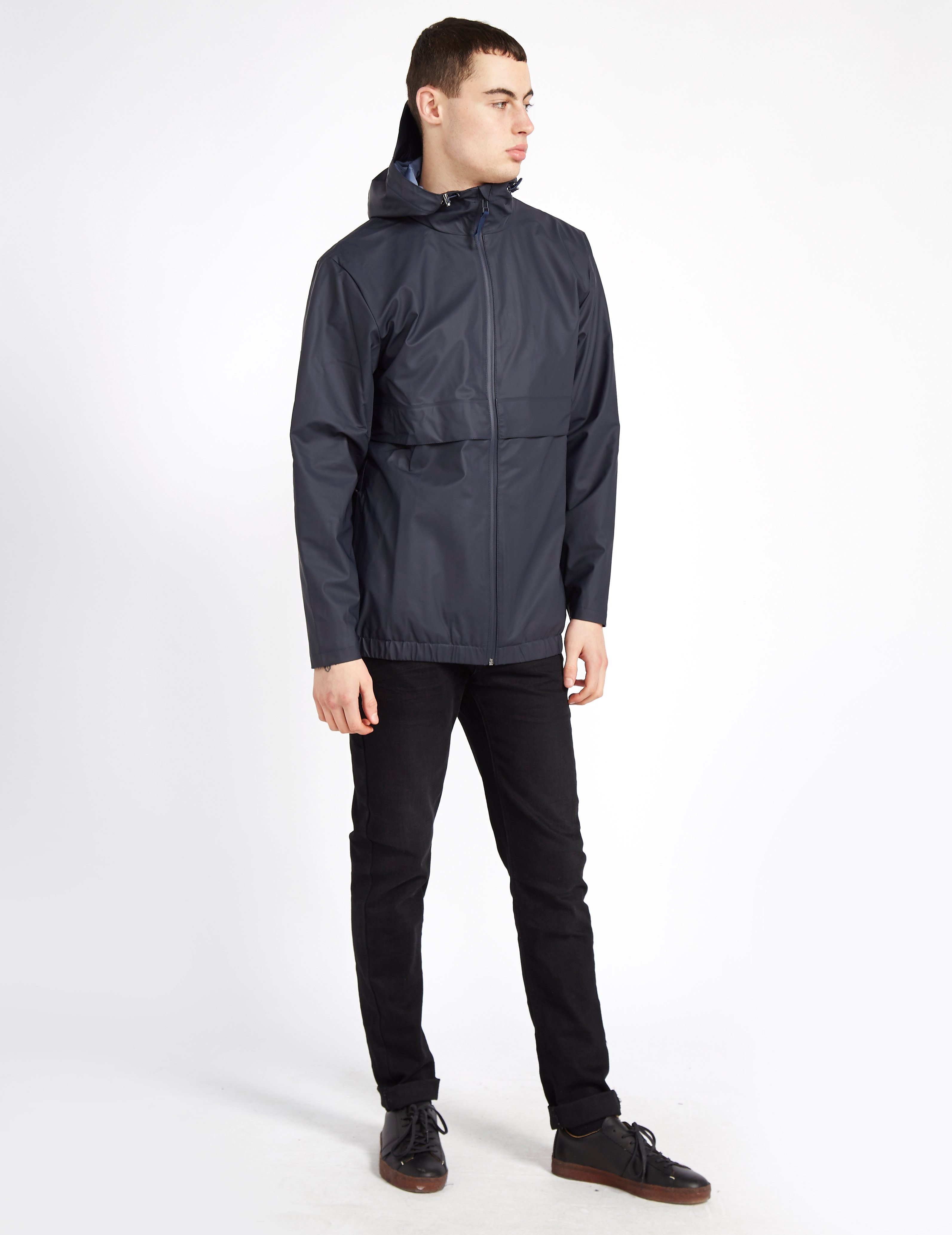 RAINS Free Jacket