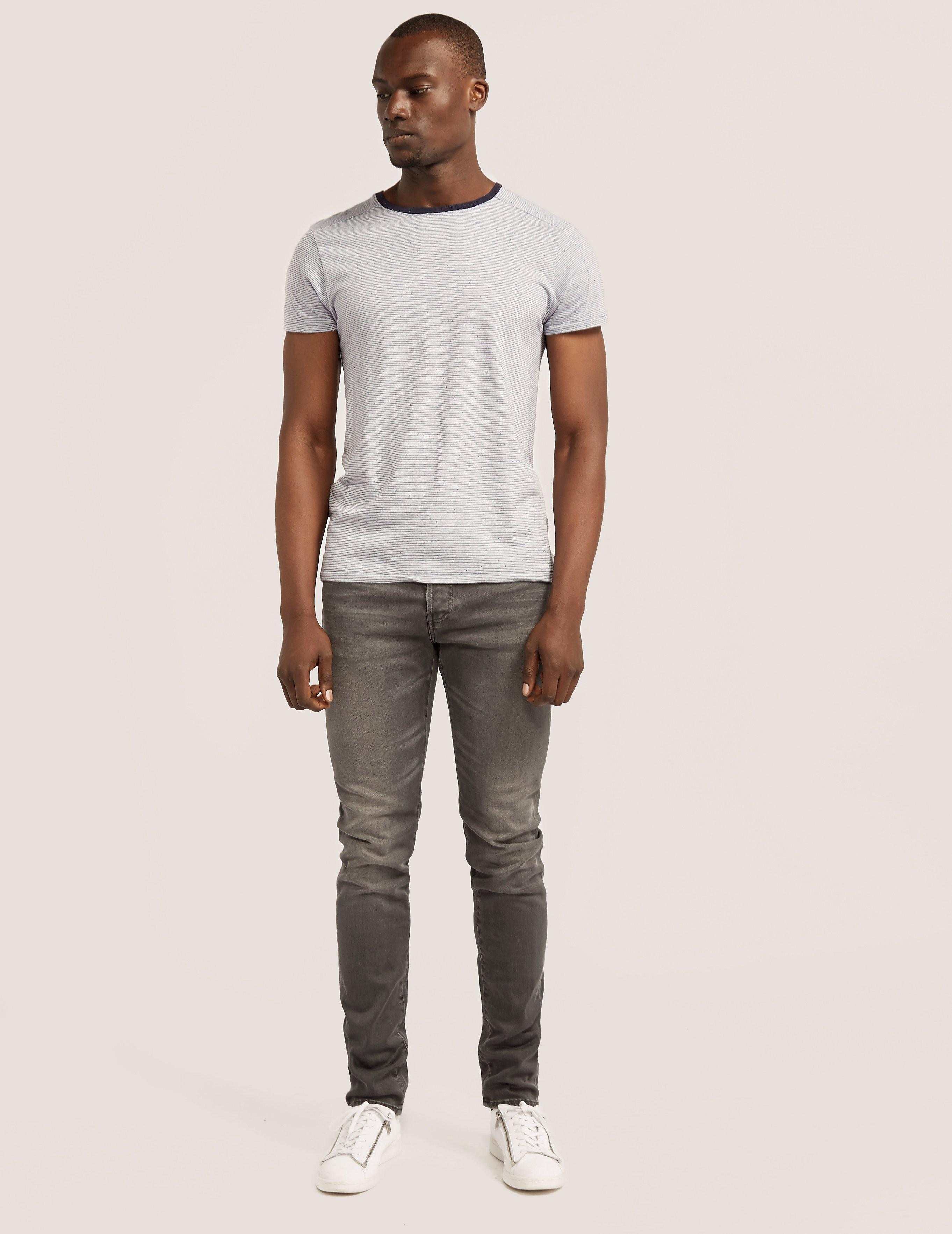 Edwin ED80 Jeans