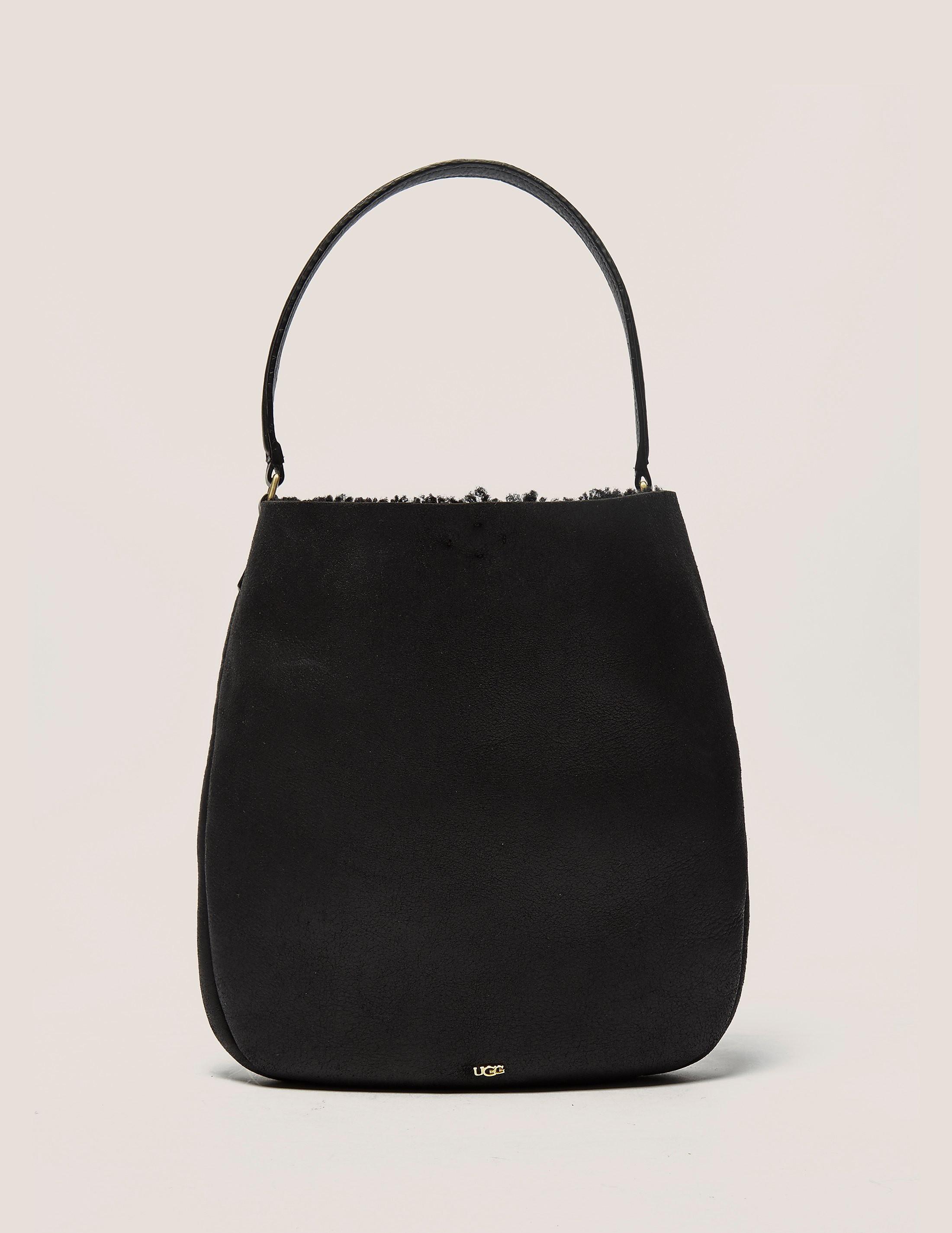 UGG Claire Hobo bag