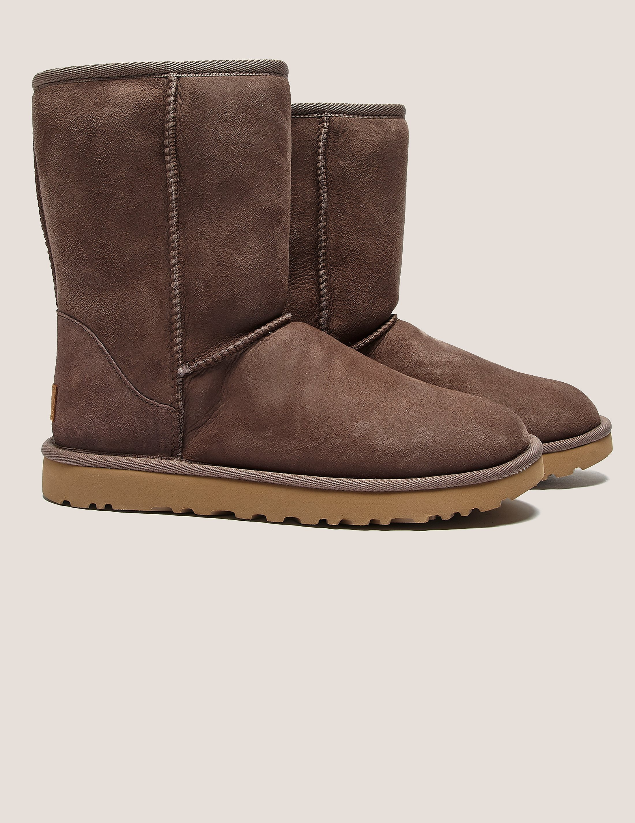 UGG Classic Short 2 Boot