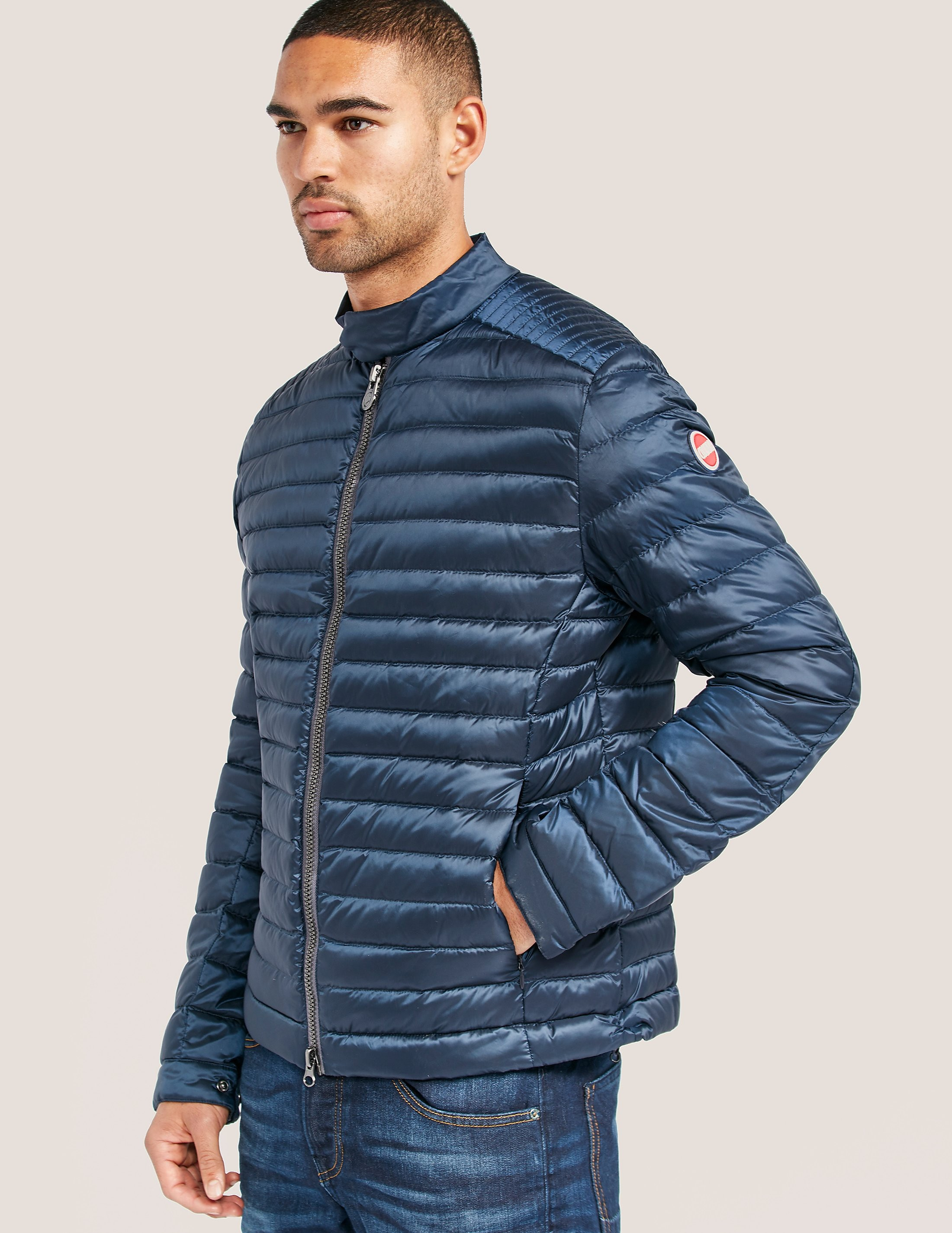 Colmar Biker Jacket