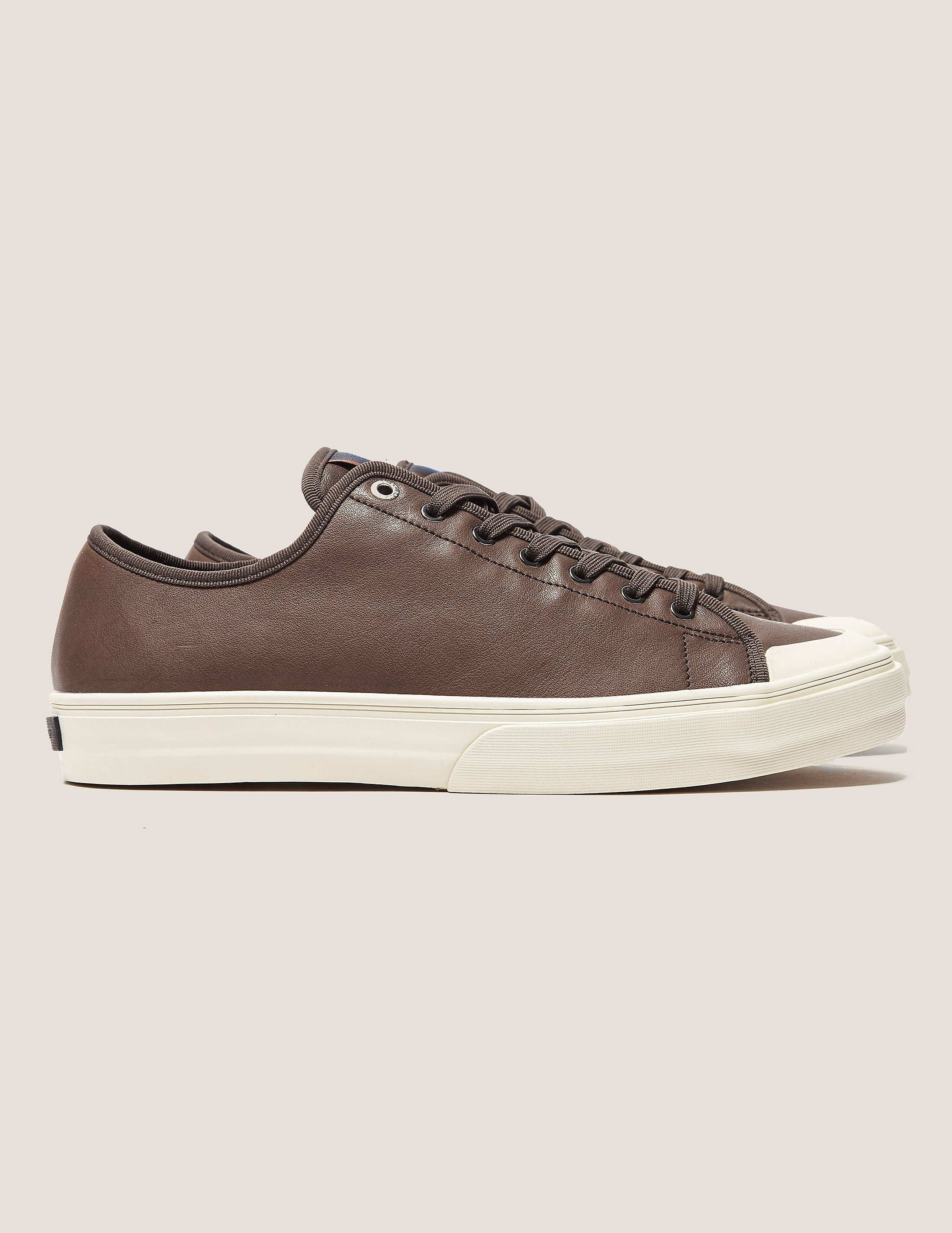 Paul Smith Colston Trainers