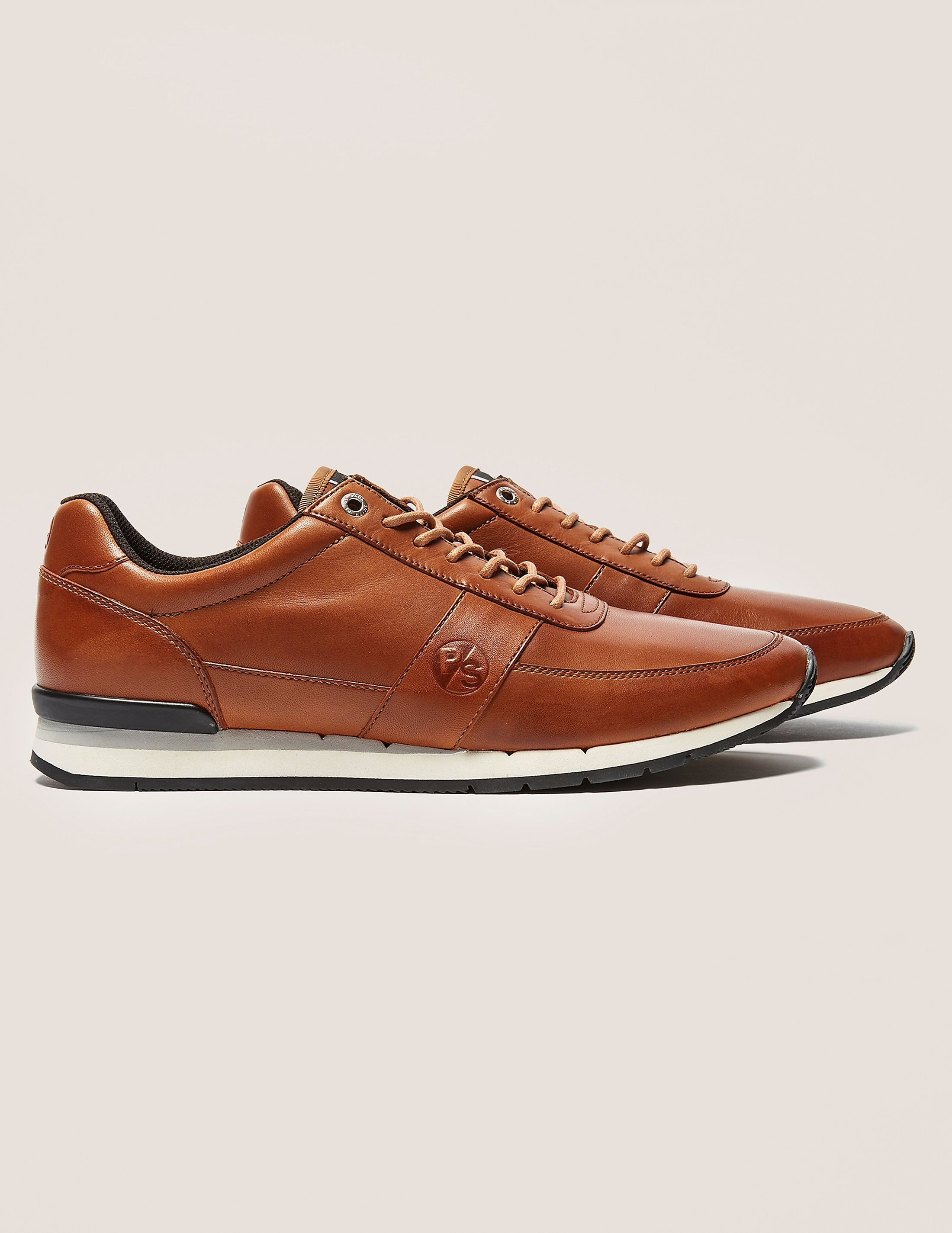 Paul Smith Swanson Trainers