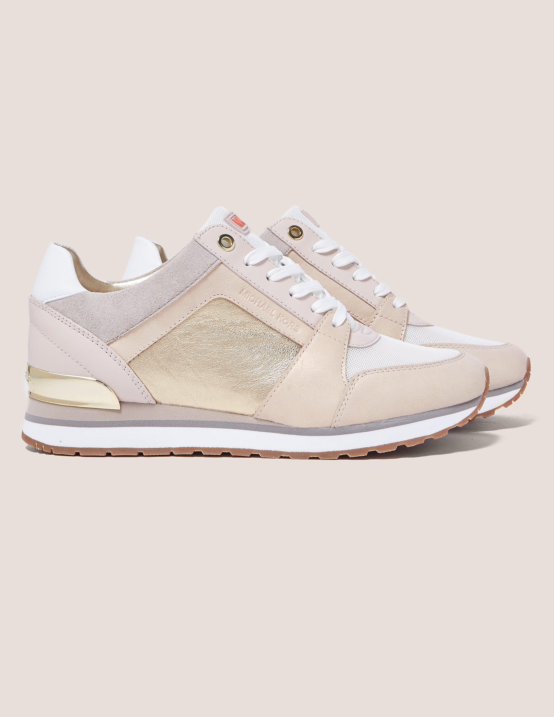 Michael Kors Bille Sneakers