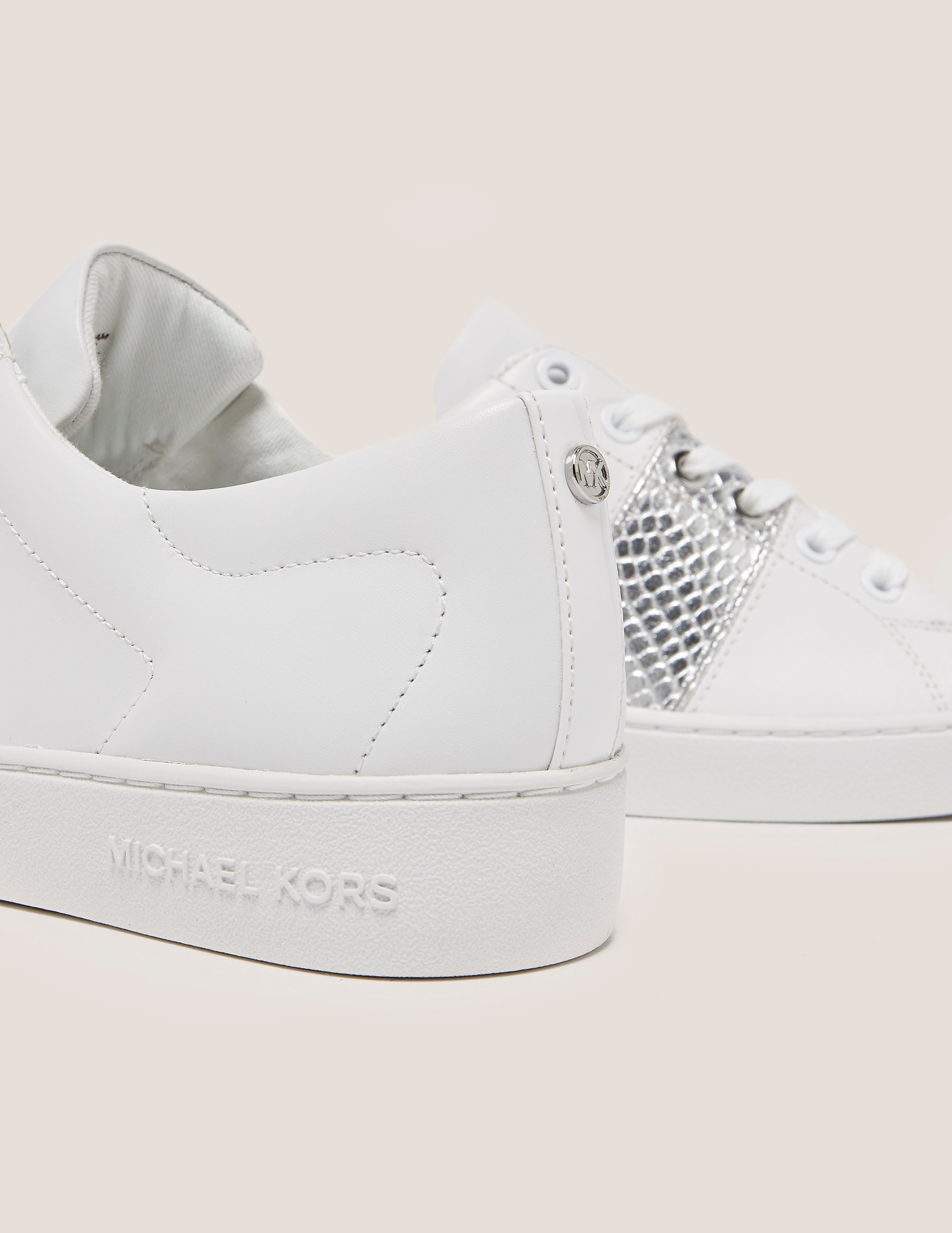 Michael Kors Brady Sneakers