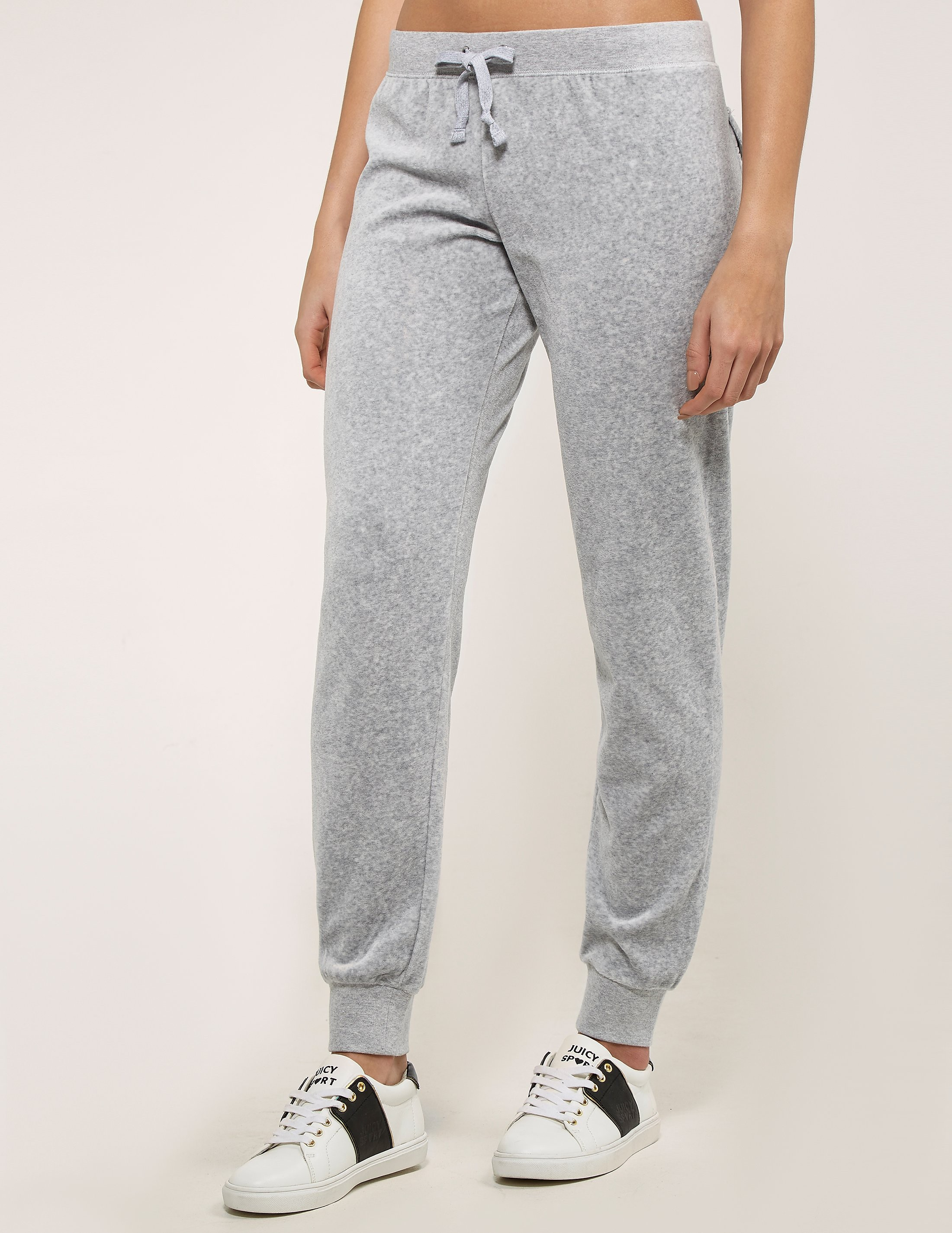 Juicy Couture Zuma Pant