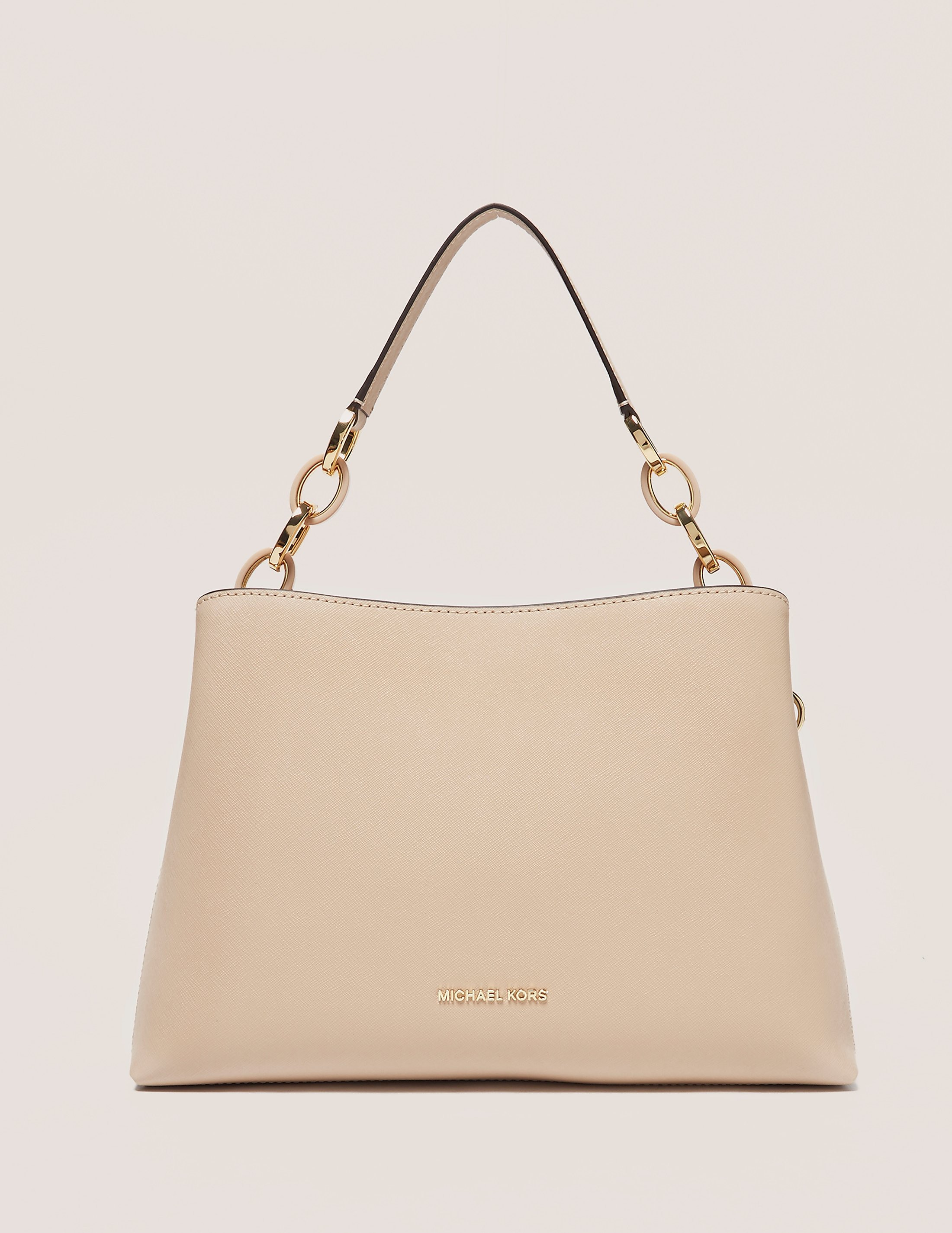 Michael Kors Portia Large Shoulder Bag