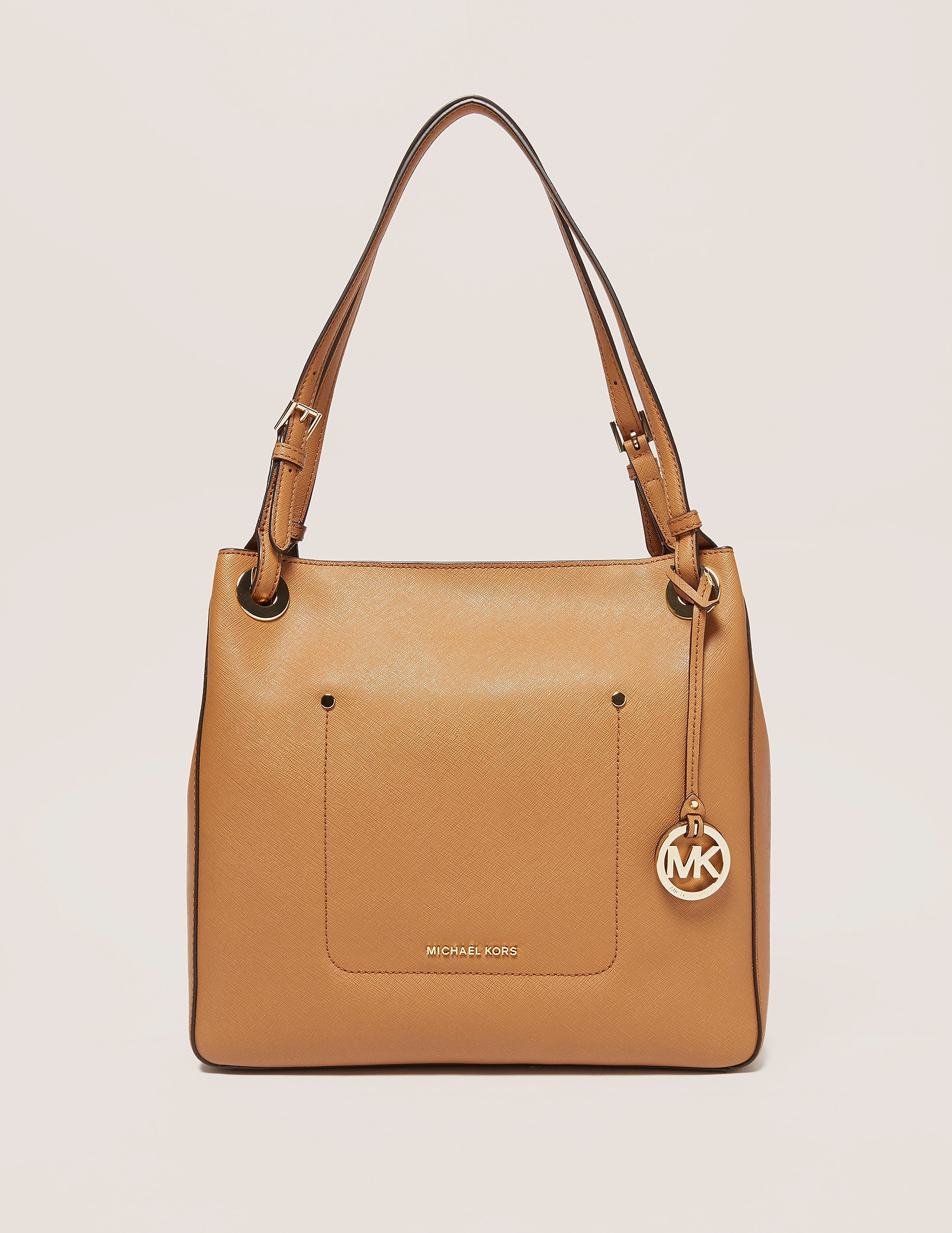 Michael Kors Walsh Medium Shoulder Tote