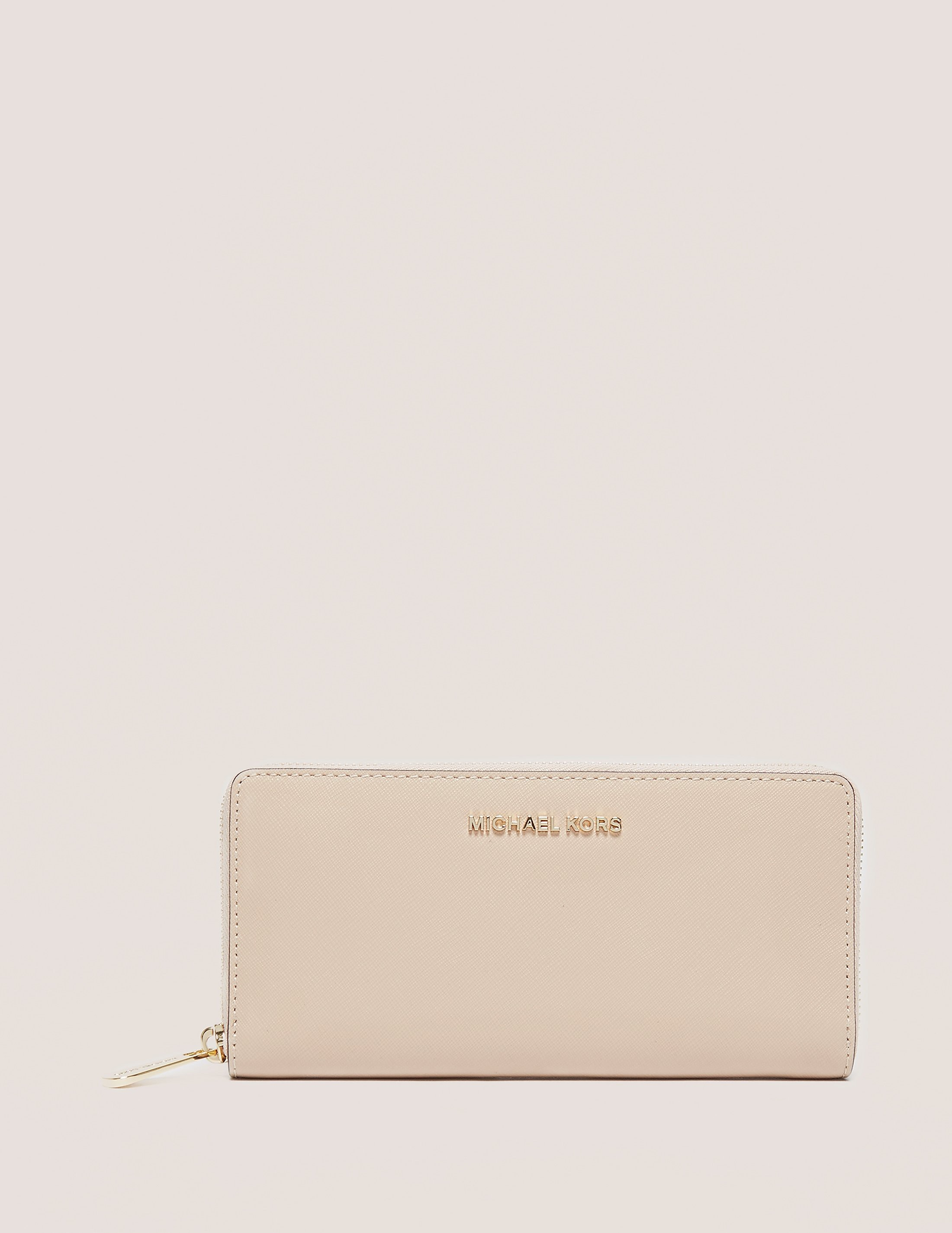 Michael Kors Jet Set Travel Continetal Wallet
