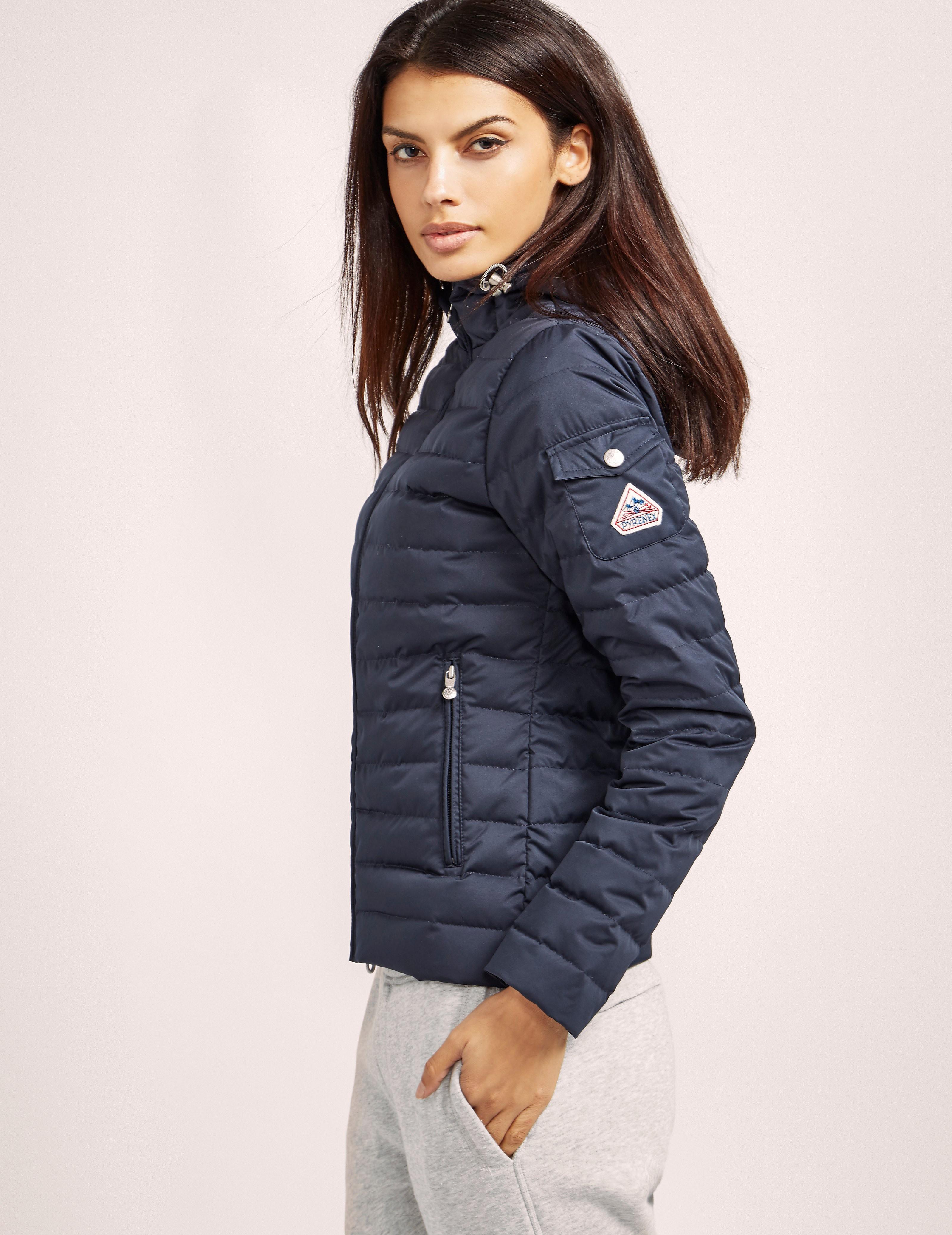 Pyrenex Amaryllis Jacket