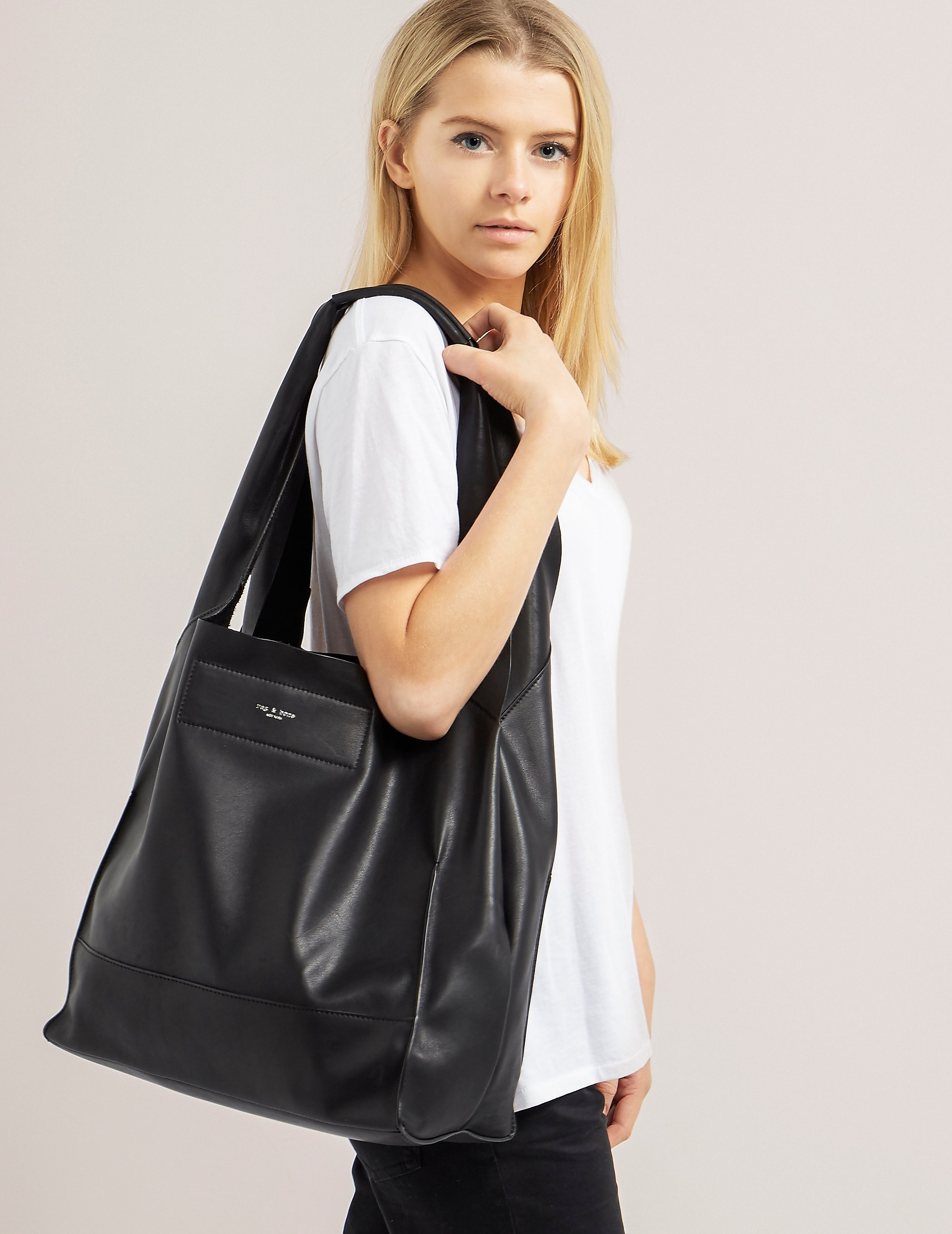 Rag & Bone Walker Shopper Bag