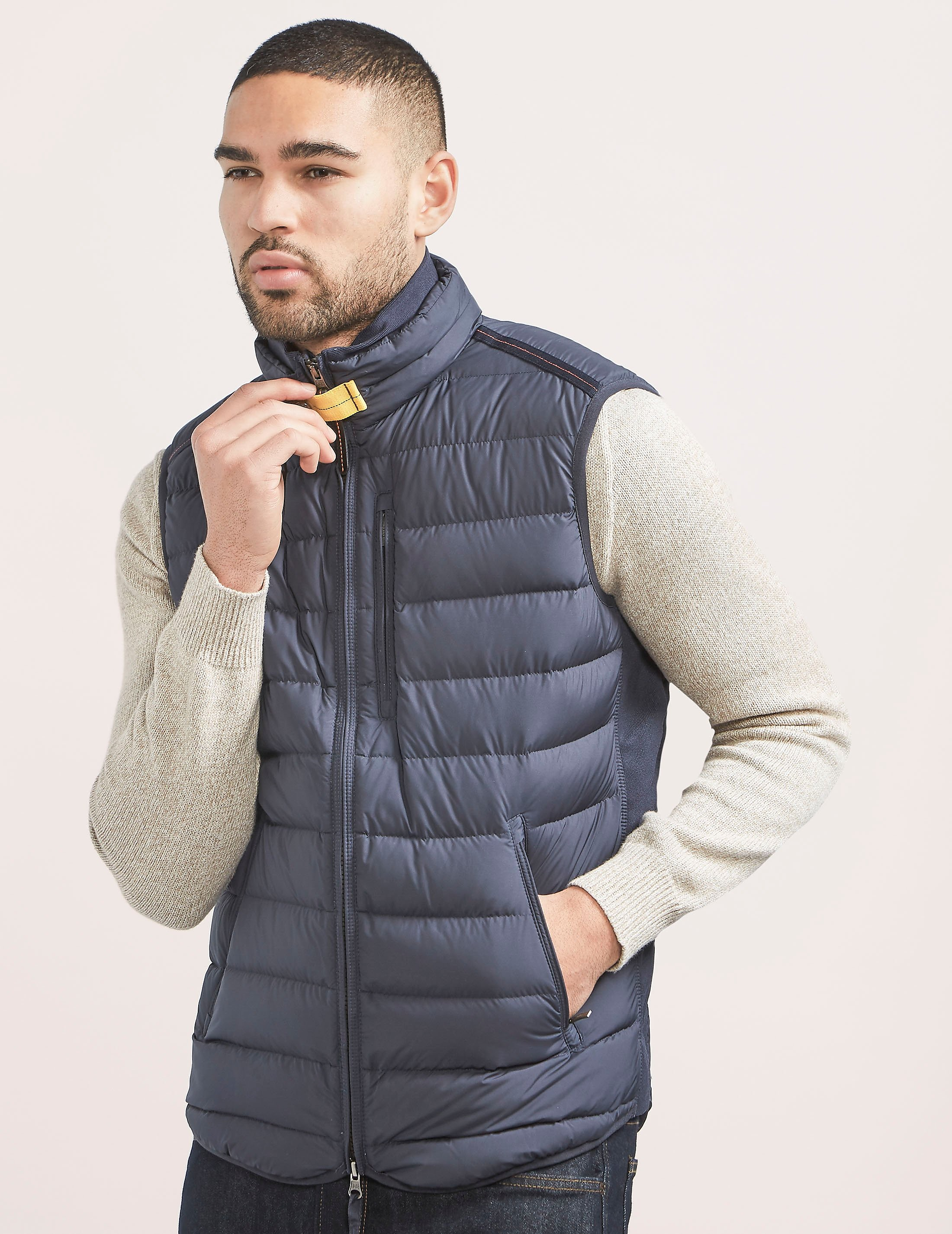 Parajumpers Perfect Jacket
