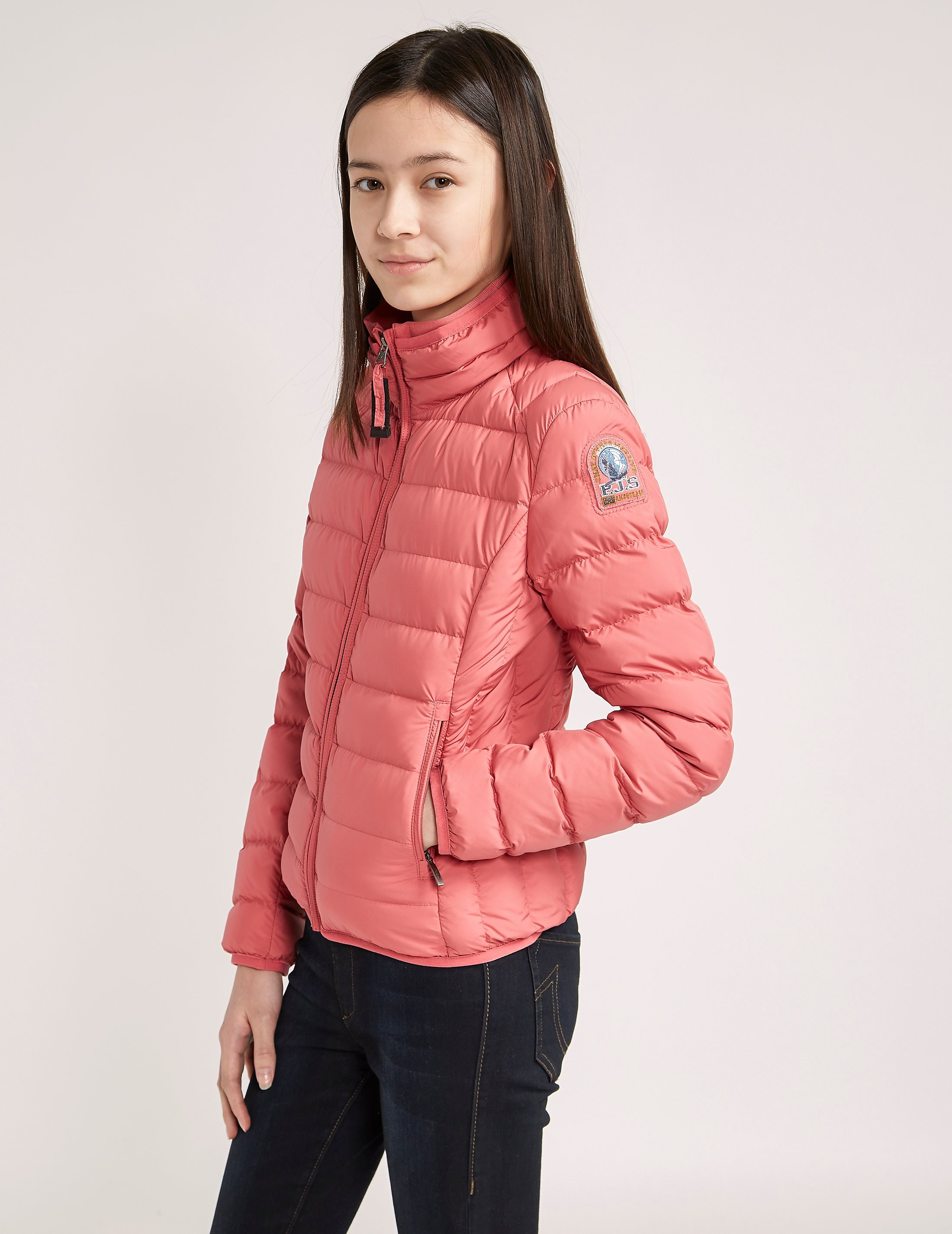 Parajumpers Geena Jacket
