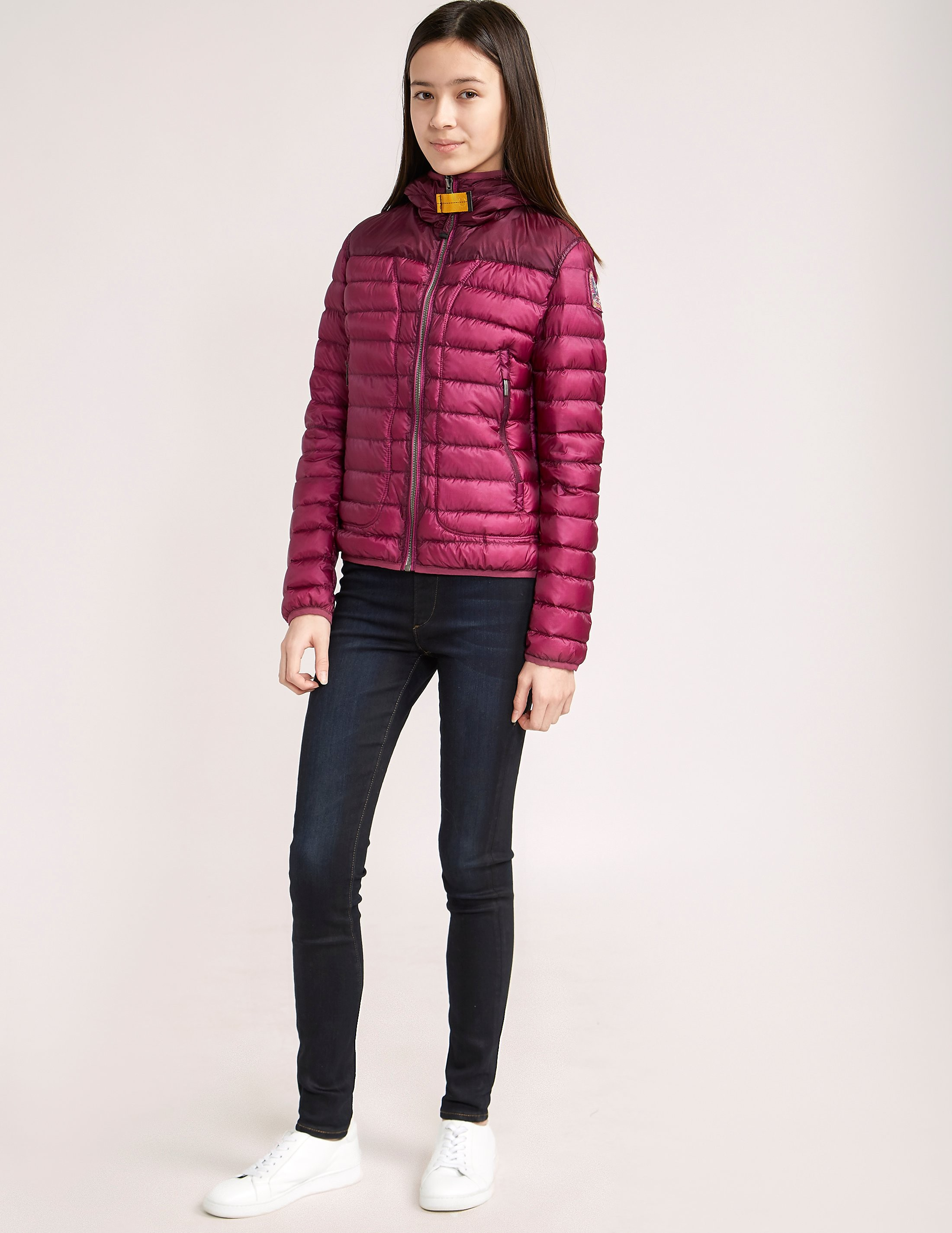 Parajumpers Rose Jacket
