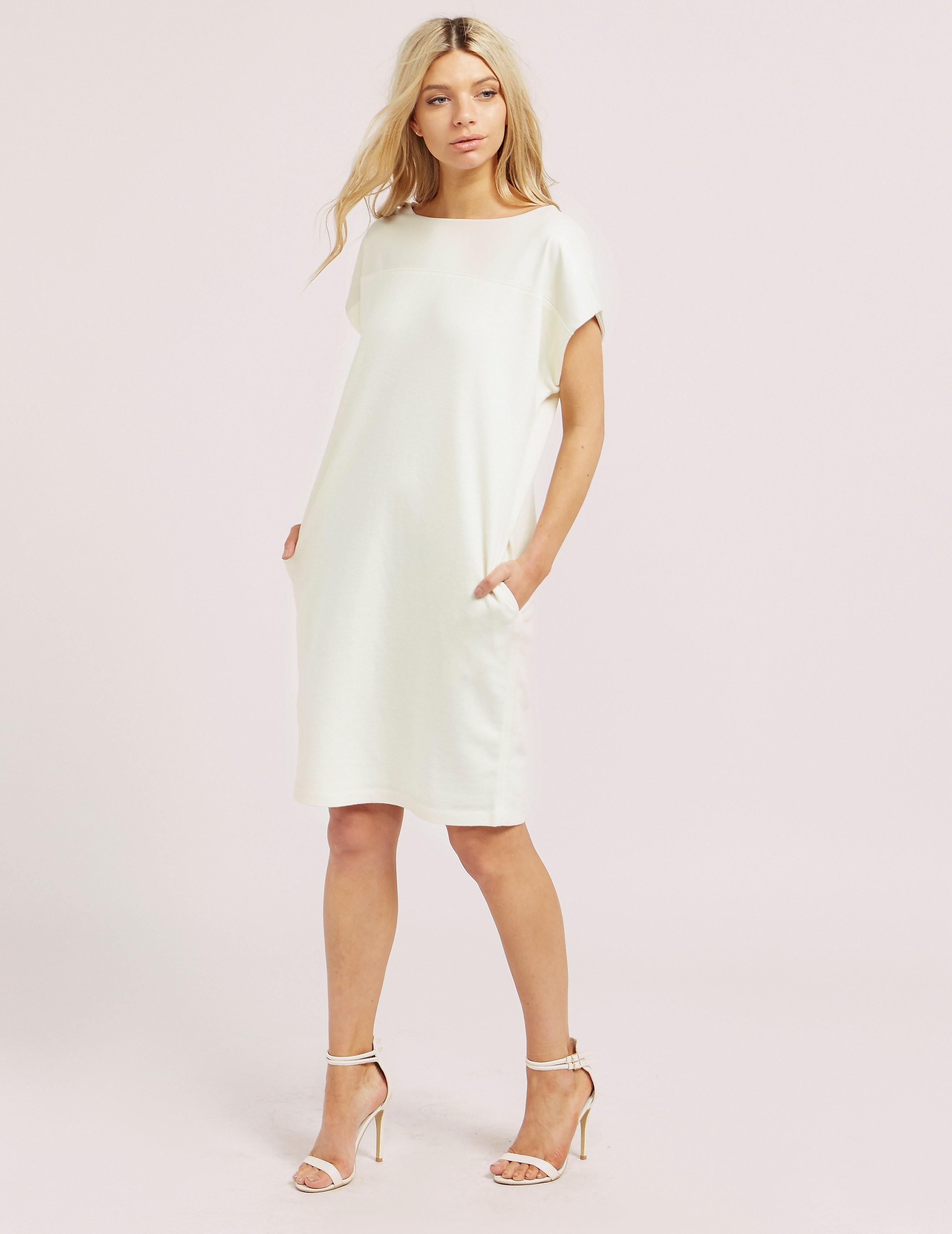 Polo Ralph Lauren Shift Dress