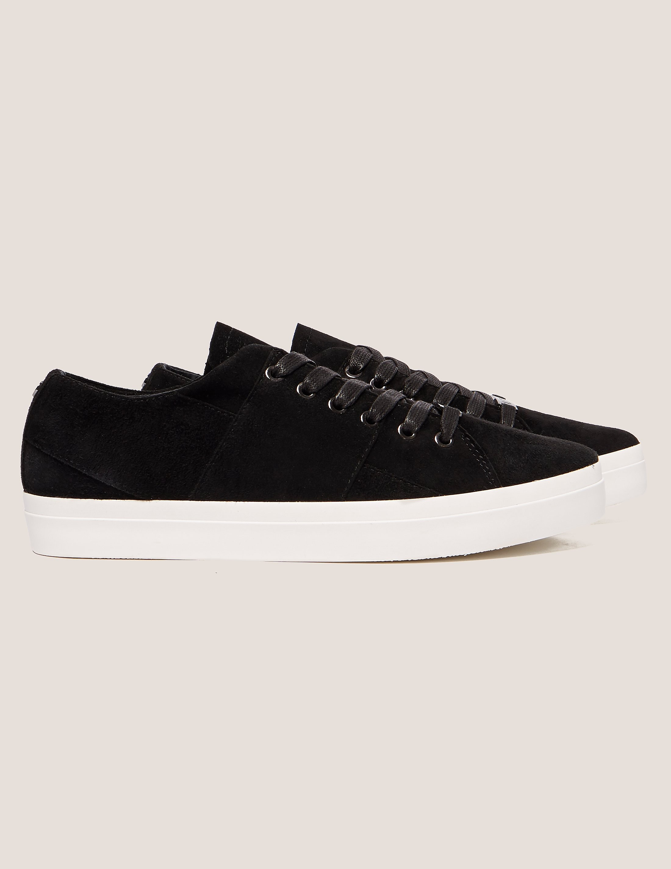Armani Jeans Classic Sneakers