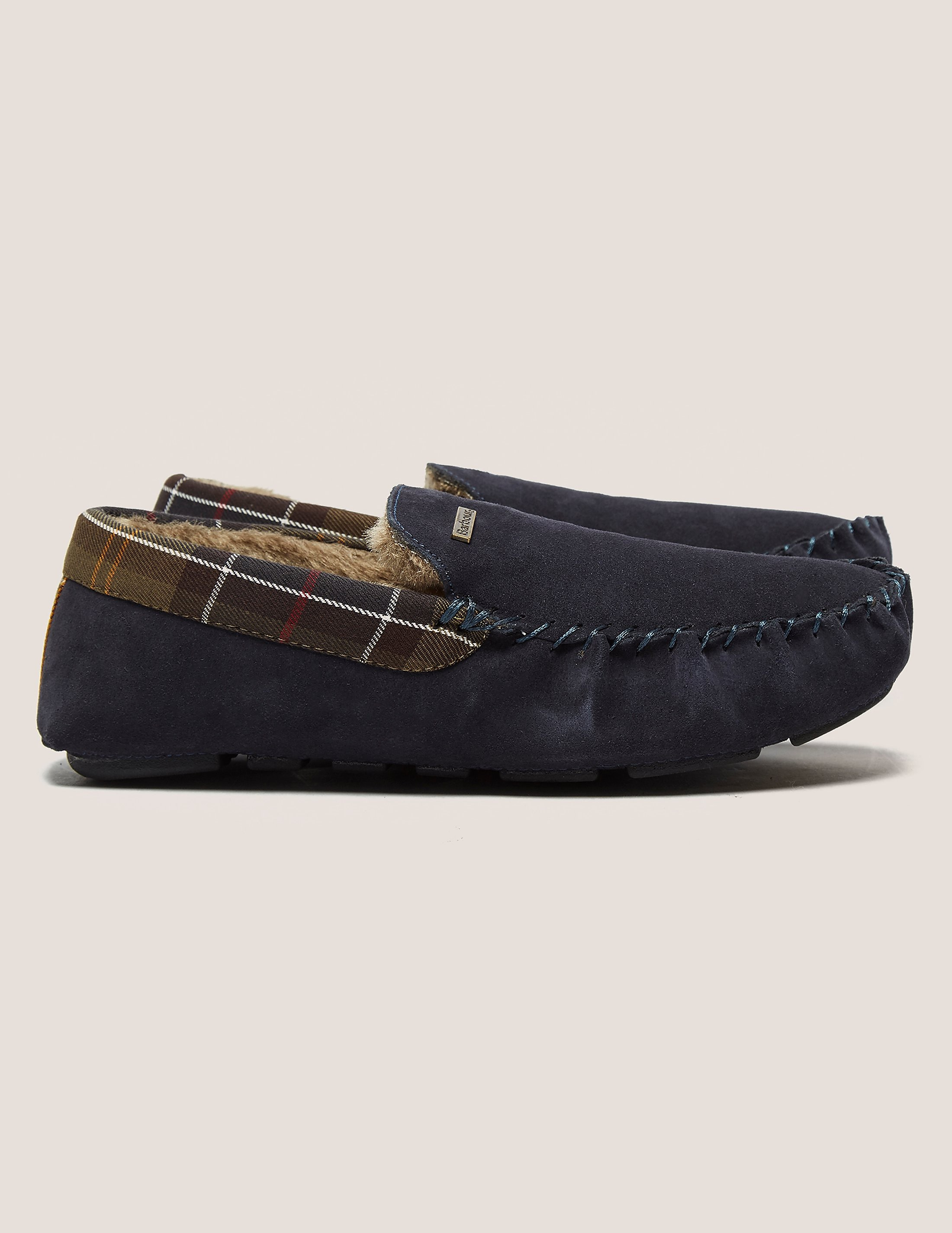 Barbour Montay Slippers