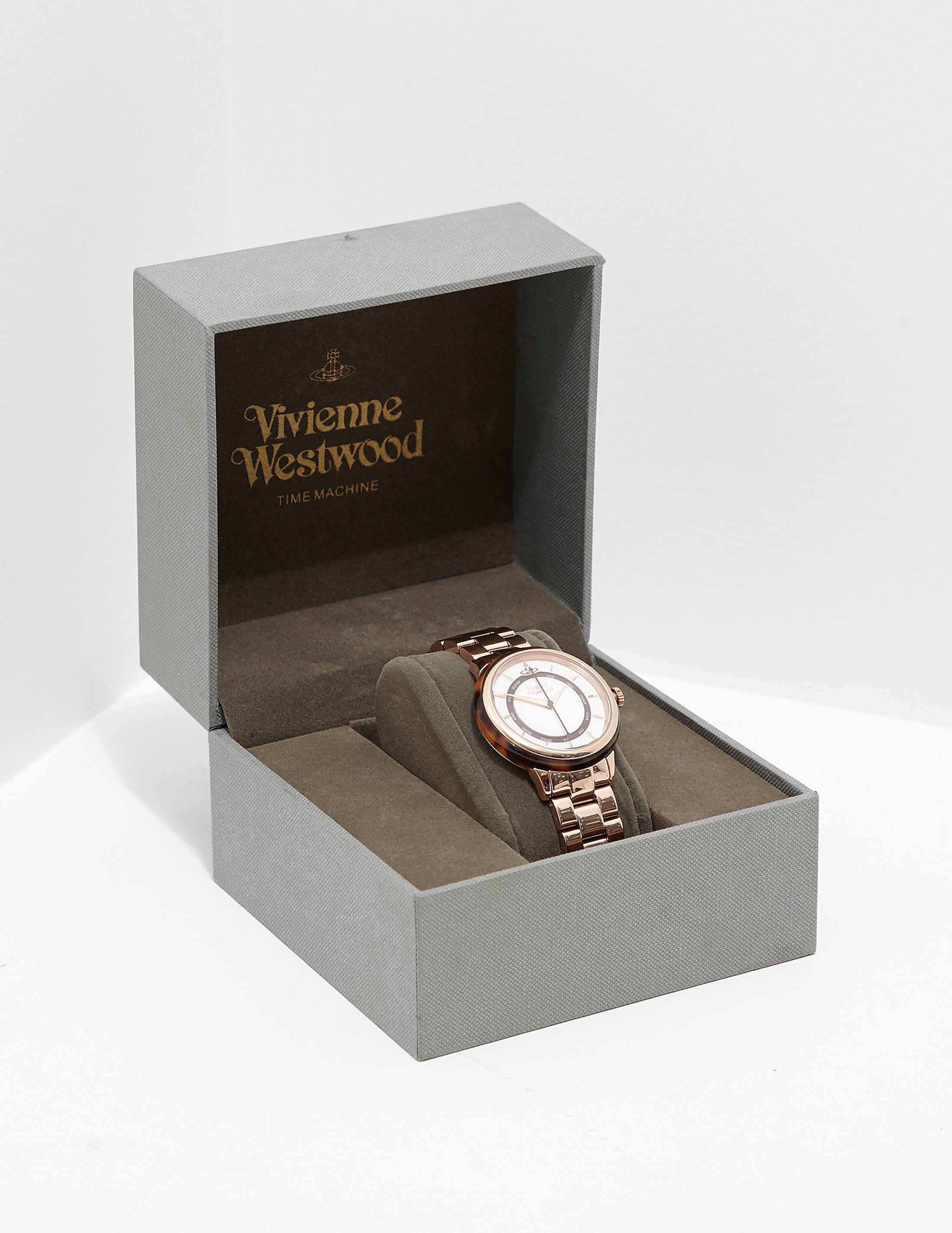 Vivienne Westwood Portobello Watch