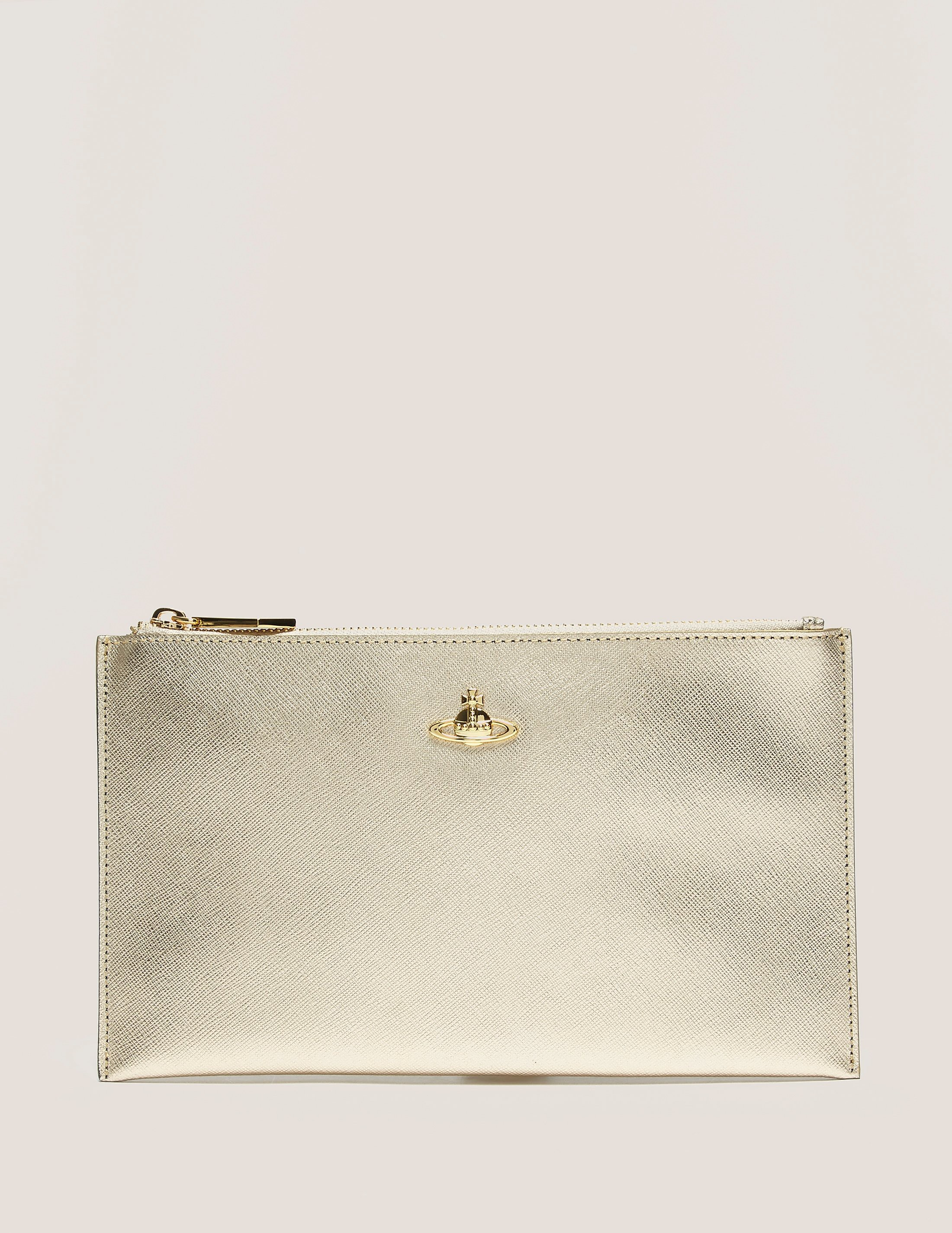 Vivienne Westwood Orb Pouch