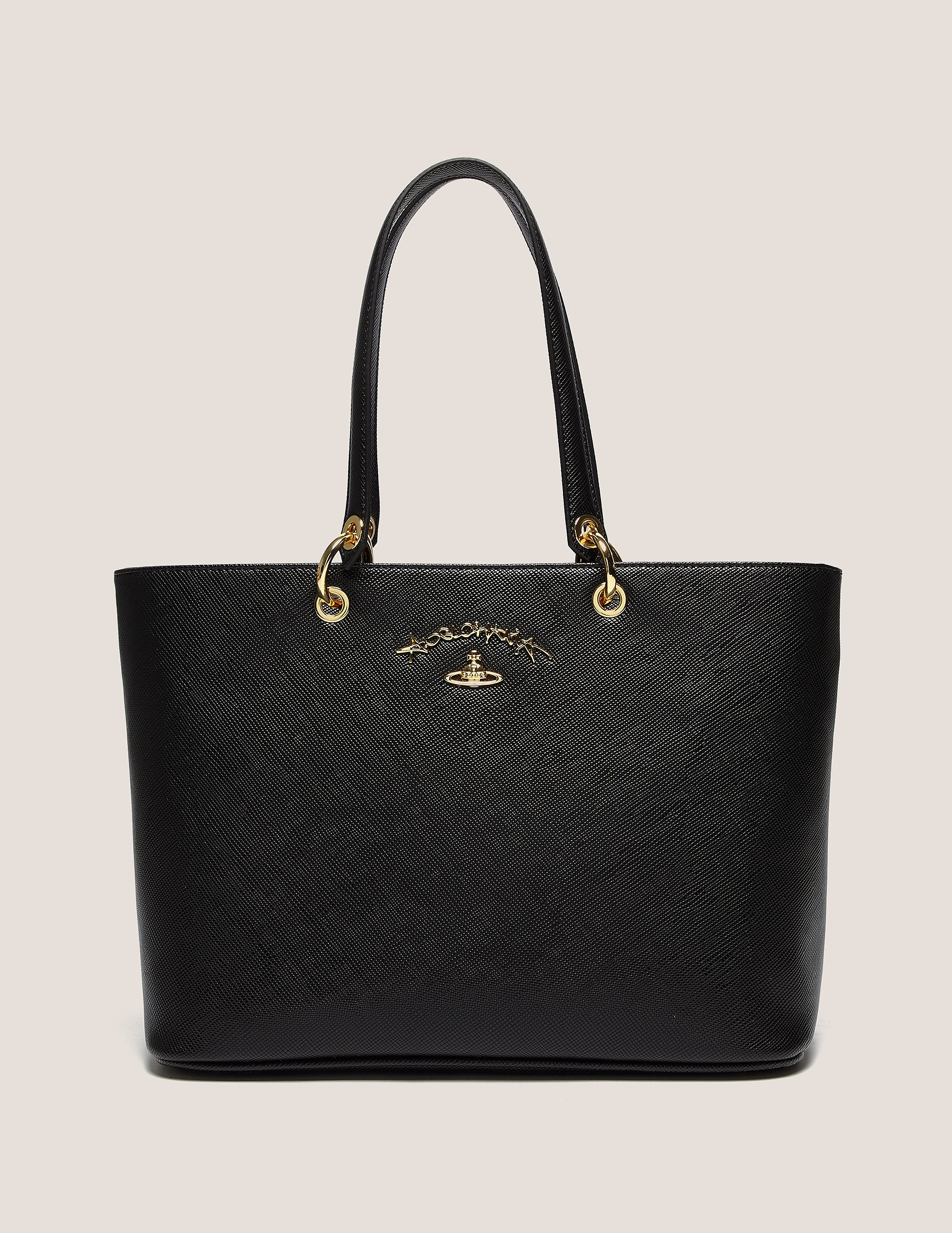 Vivienne Westwood Anglomania Divina Shopper