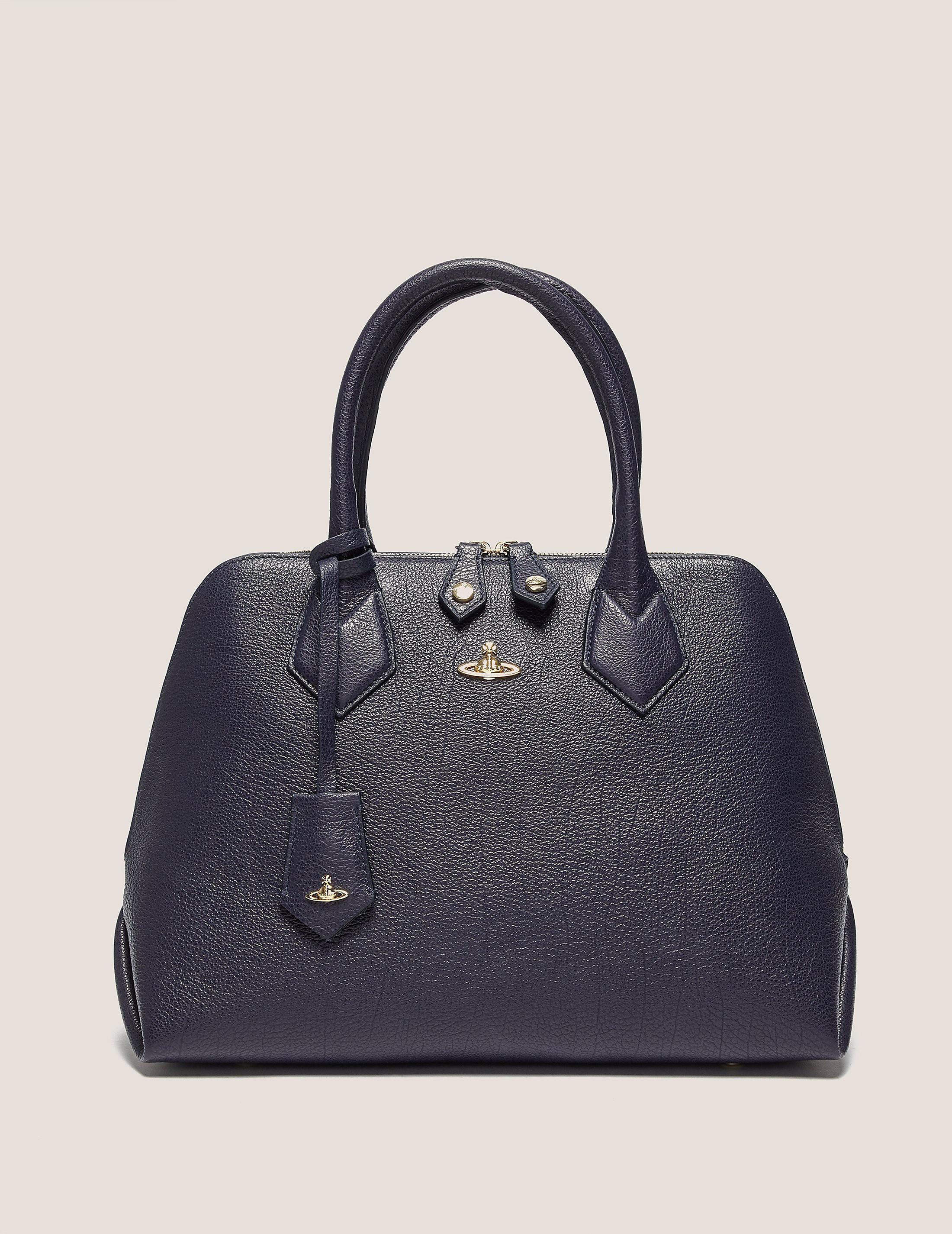Vivienne Westwood Balmoral Large Bag