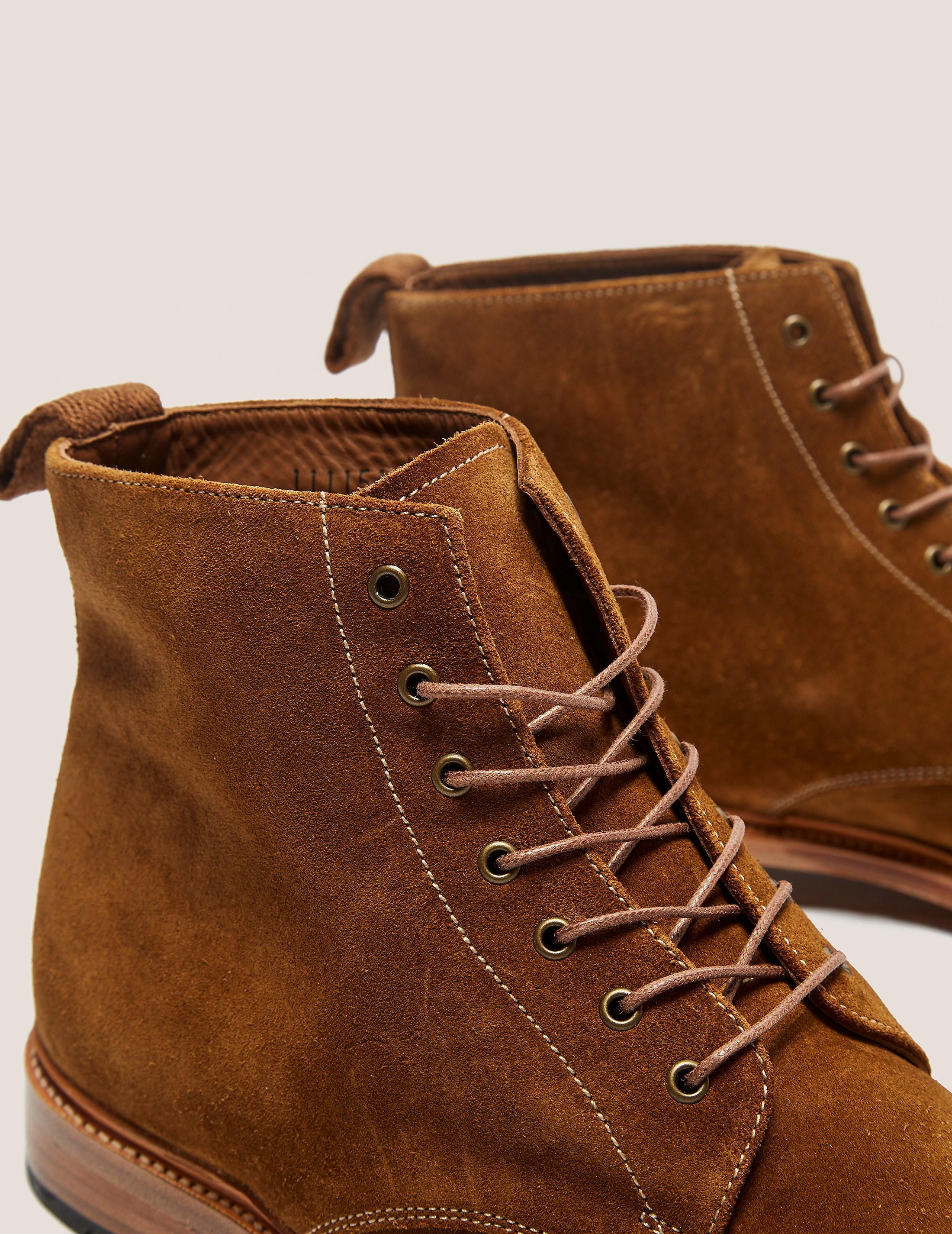 Grenson Fergal Boot
