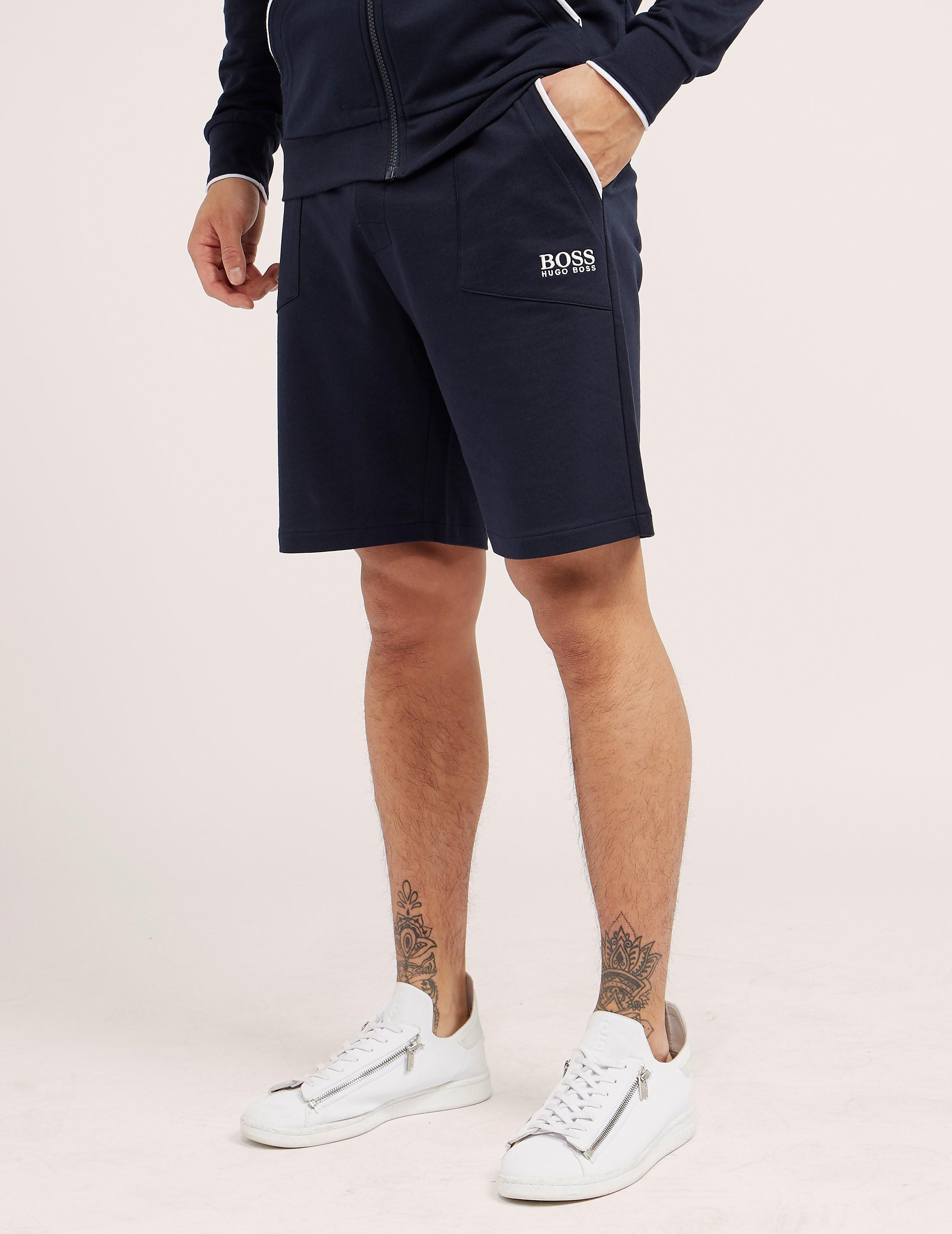 BOSS FT Shorts