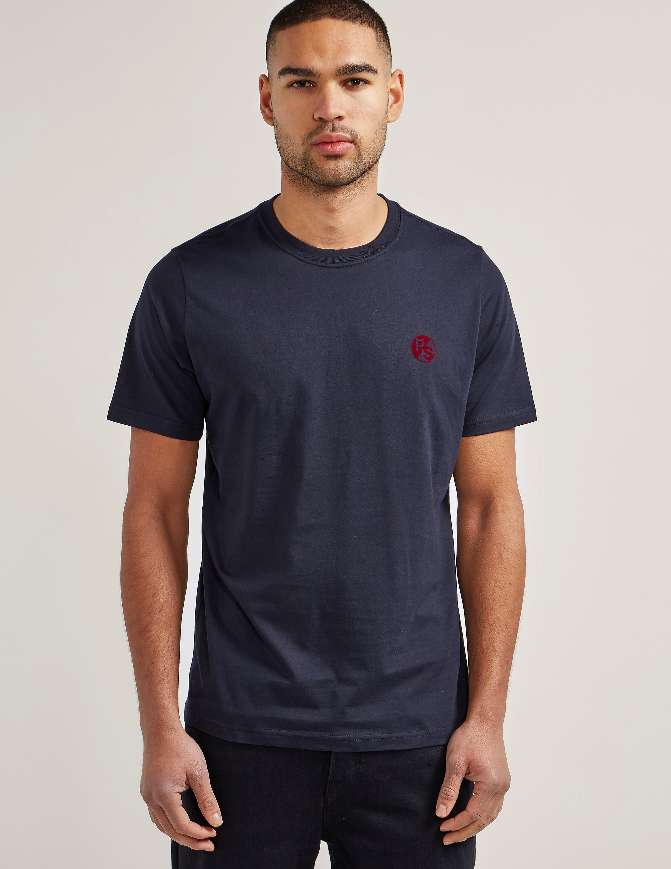 Paul Smith Logo T-Shirt