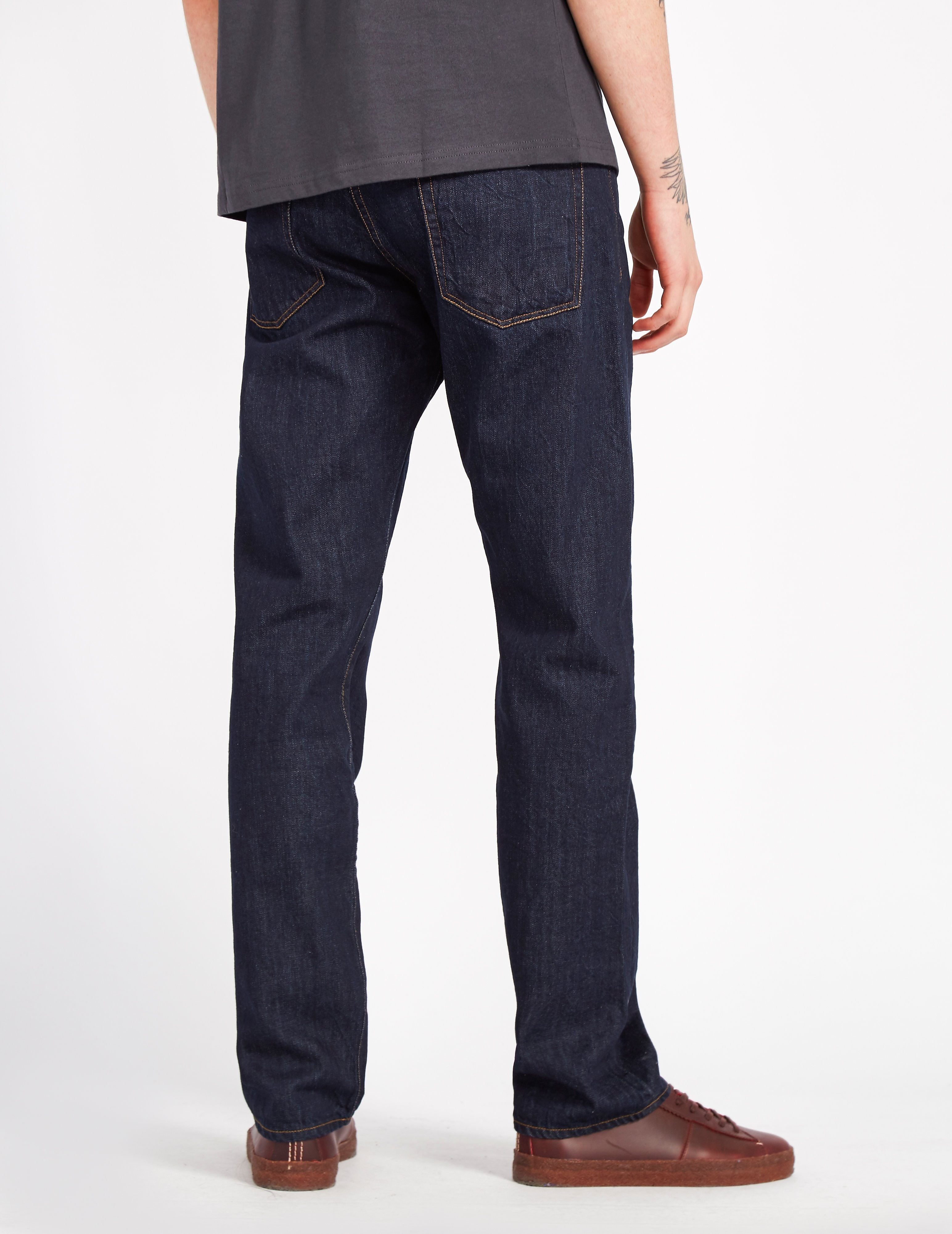 Paul Smith Slim Fit Basic Jean