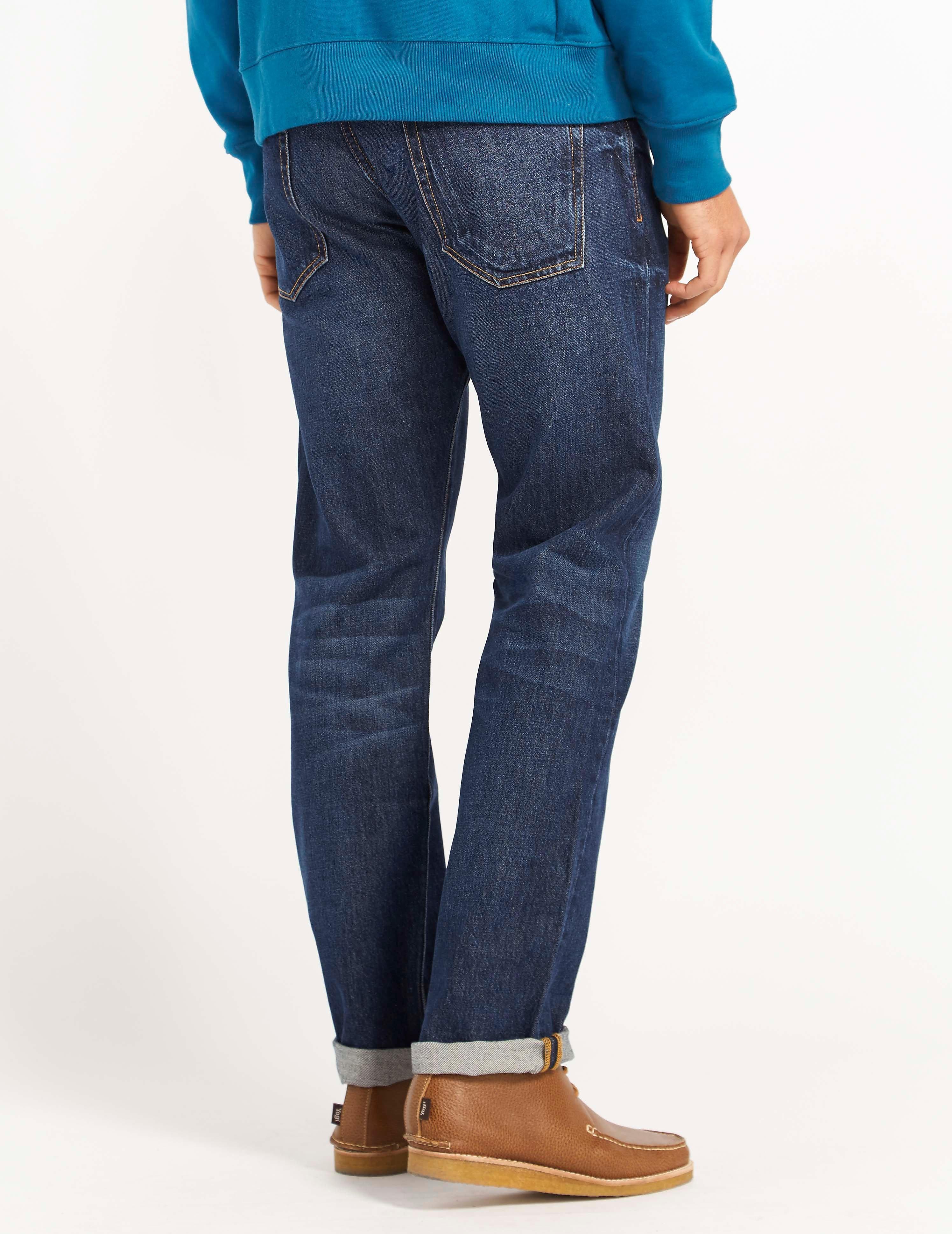 Paul Smith Original Jean