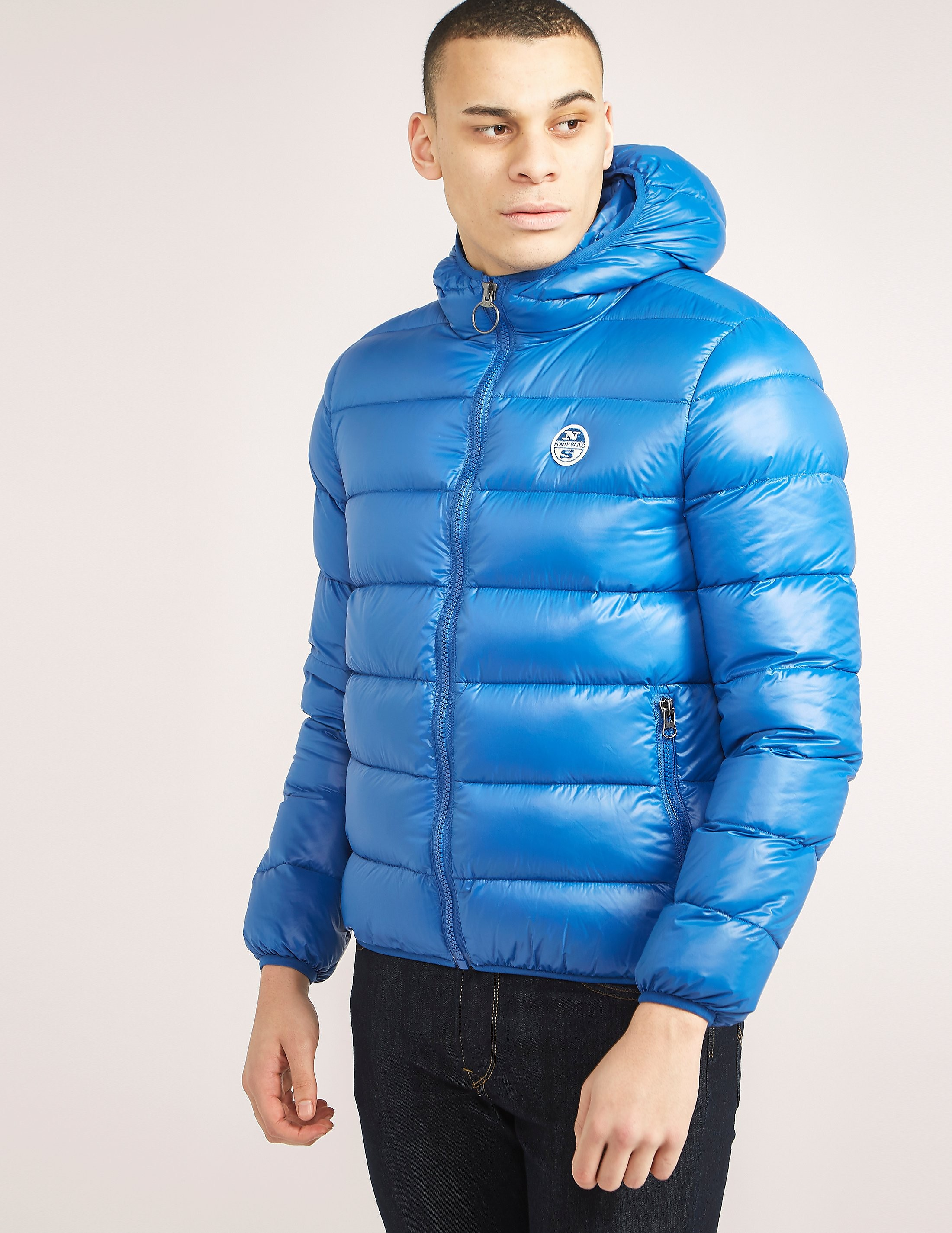 NORTH SAILS Buddy Down Jacket