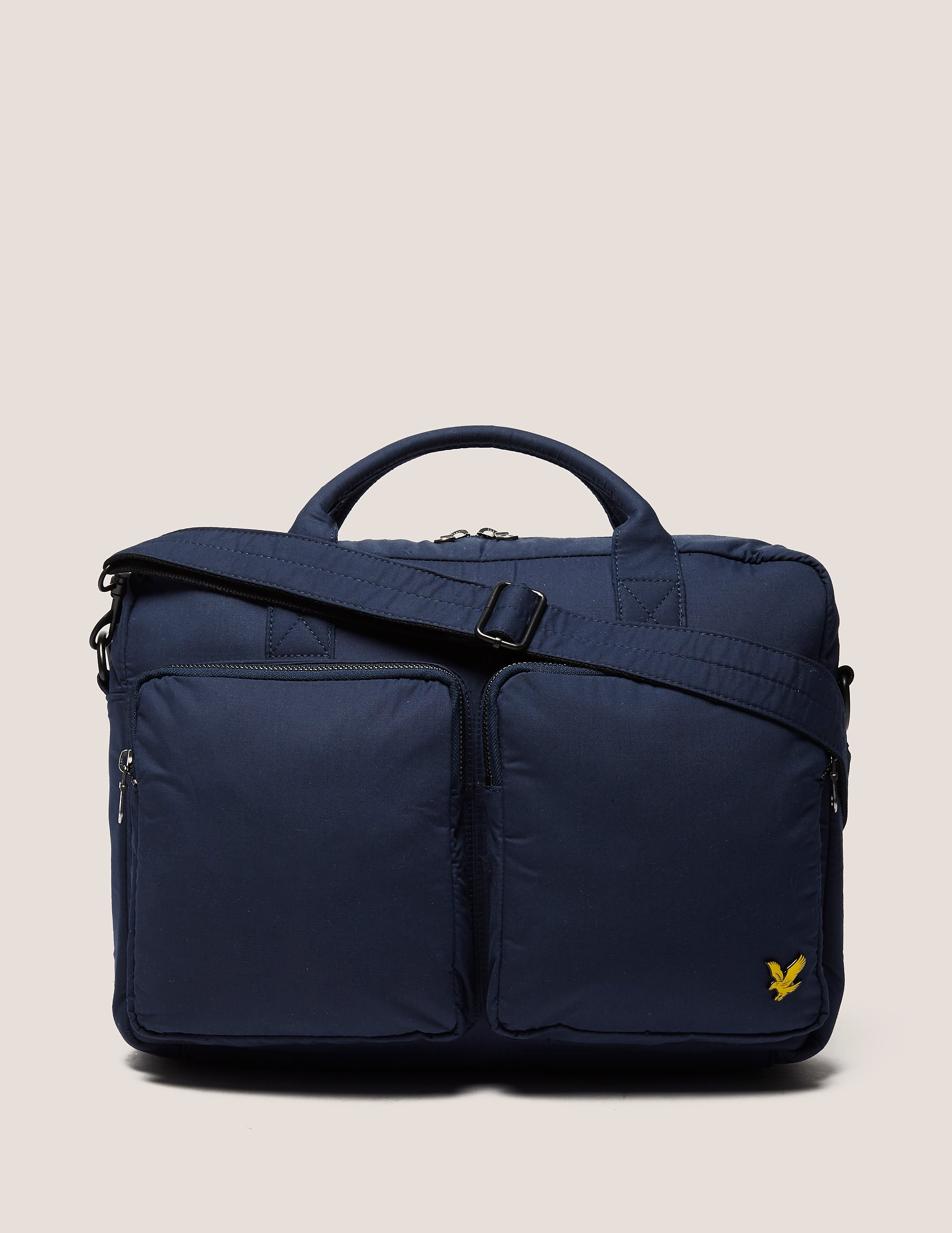 Lyle & Scott Shoulder Bag