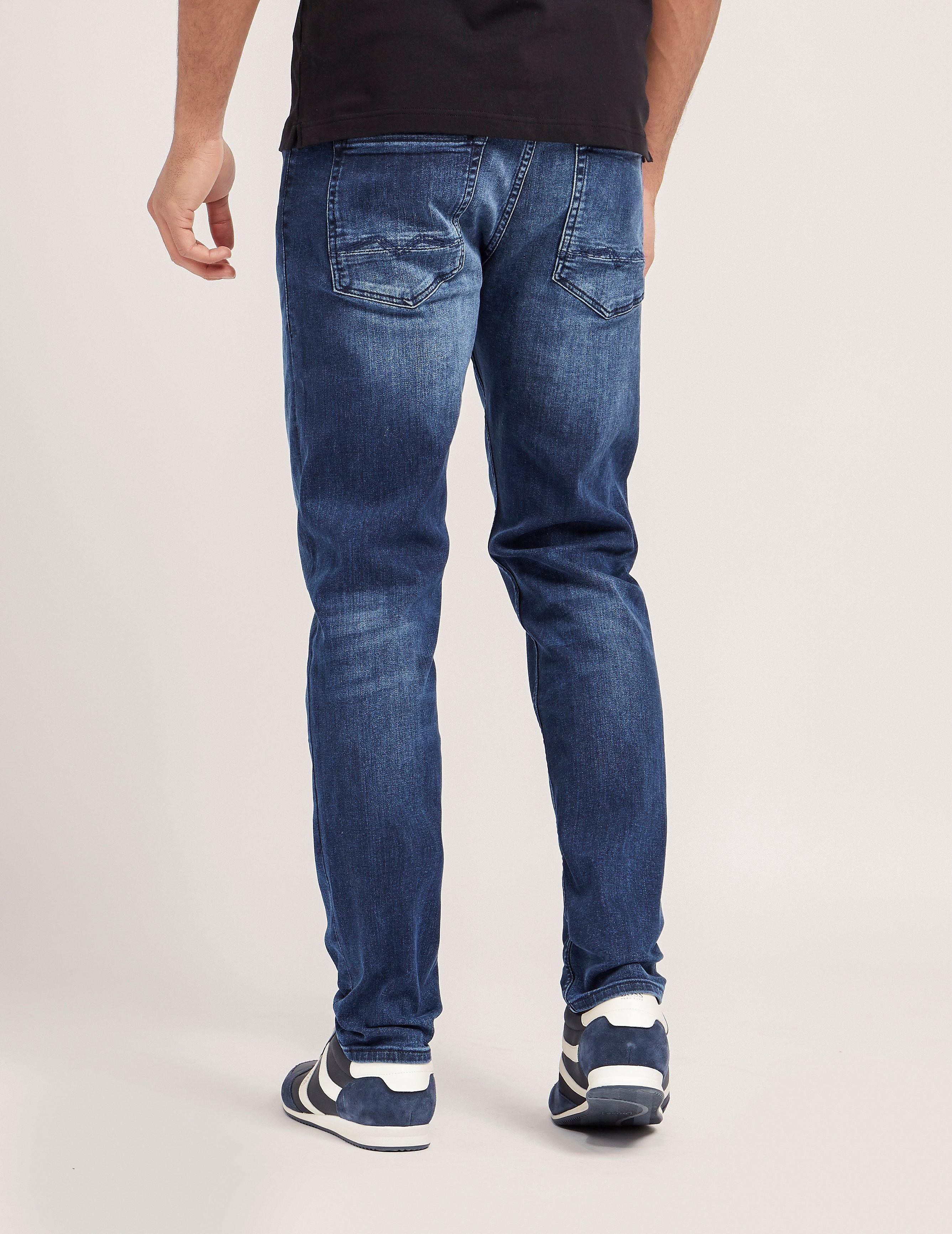 BOSS Orange 90 Jeans