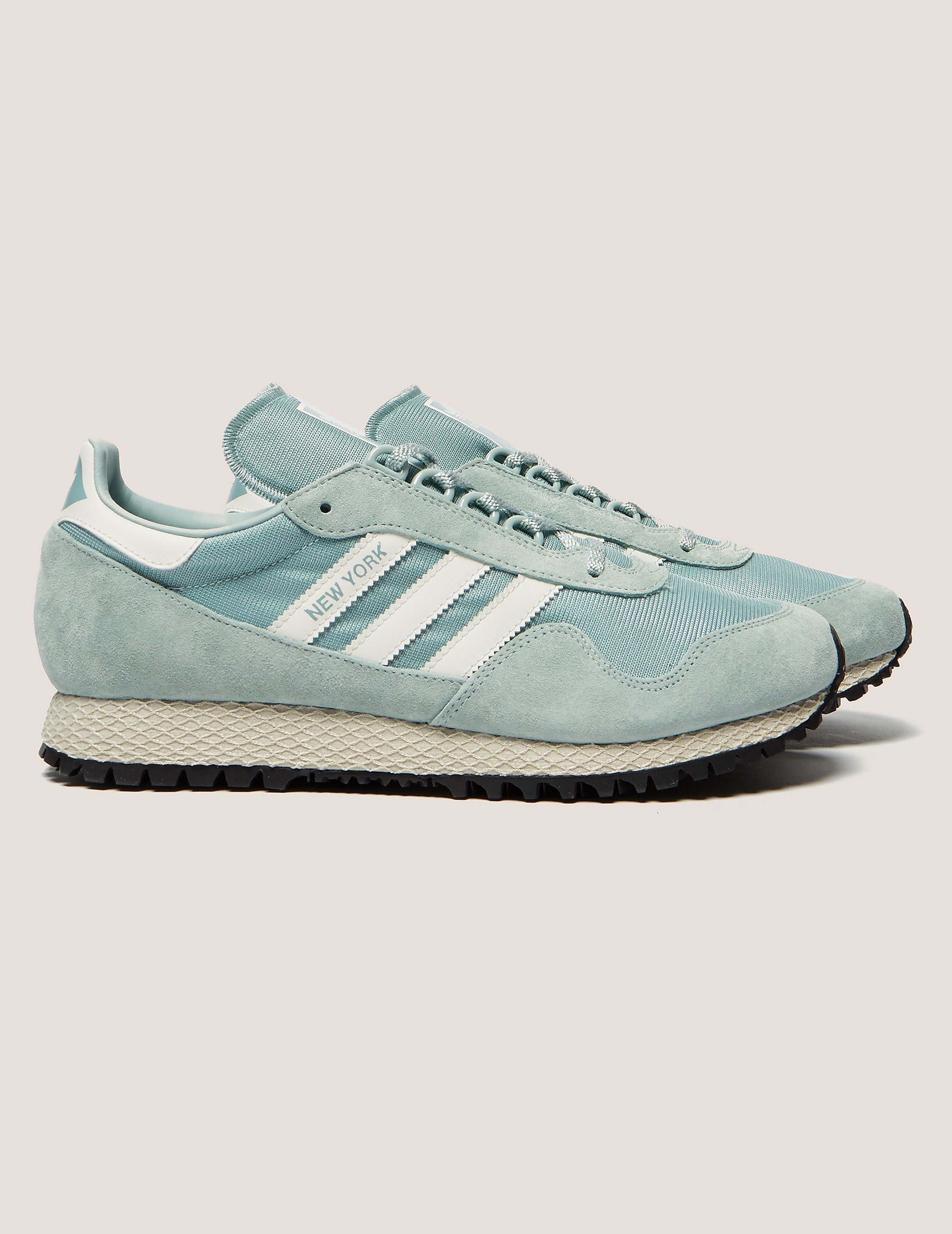 adidas Originals New York OG
