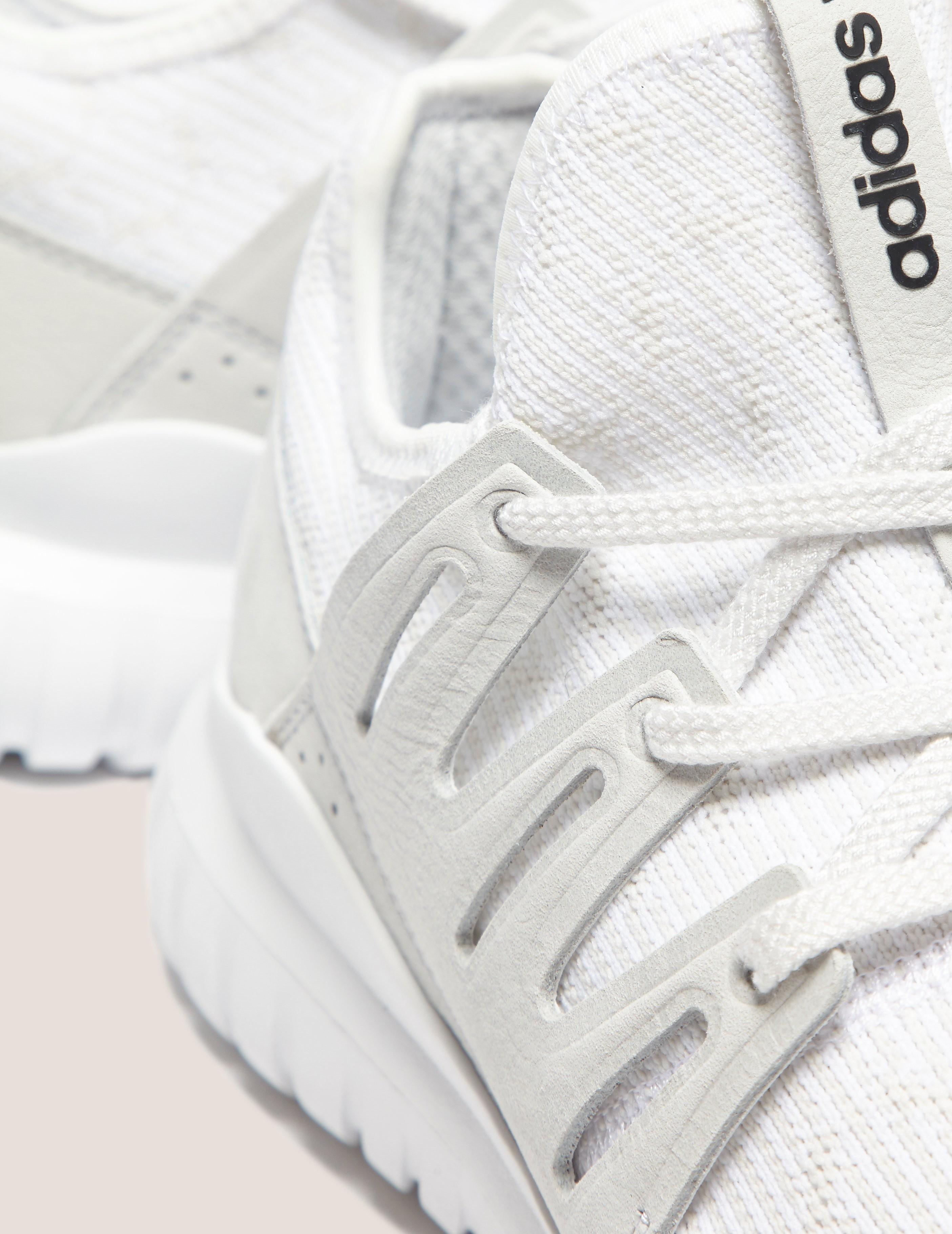 adidas Originals Tubular Radial