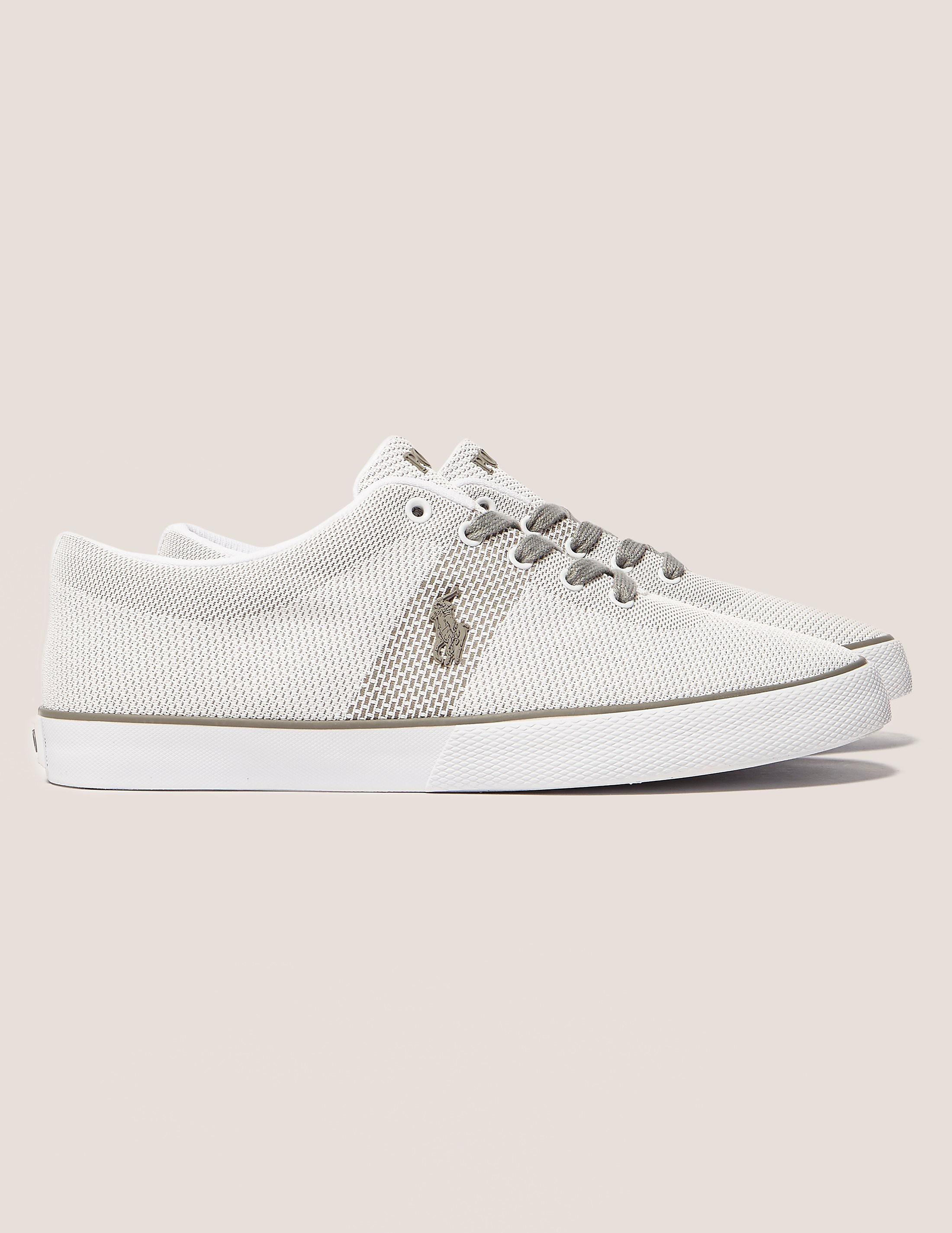 Polo Ralph Lauren Halford Sneakers