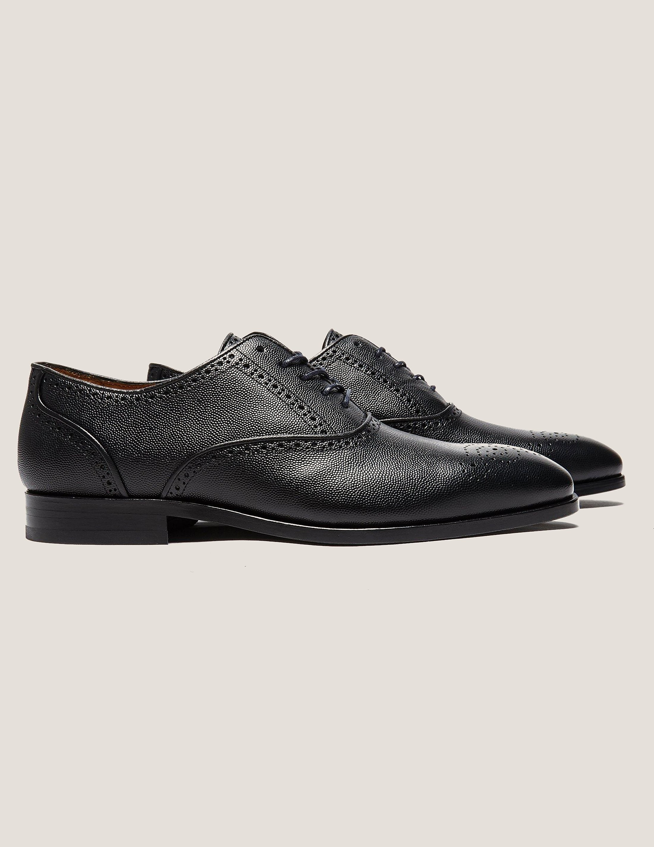 Paul Smith Gilbert Brogues