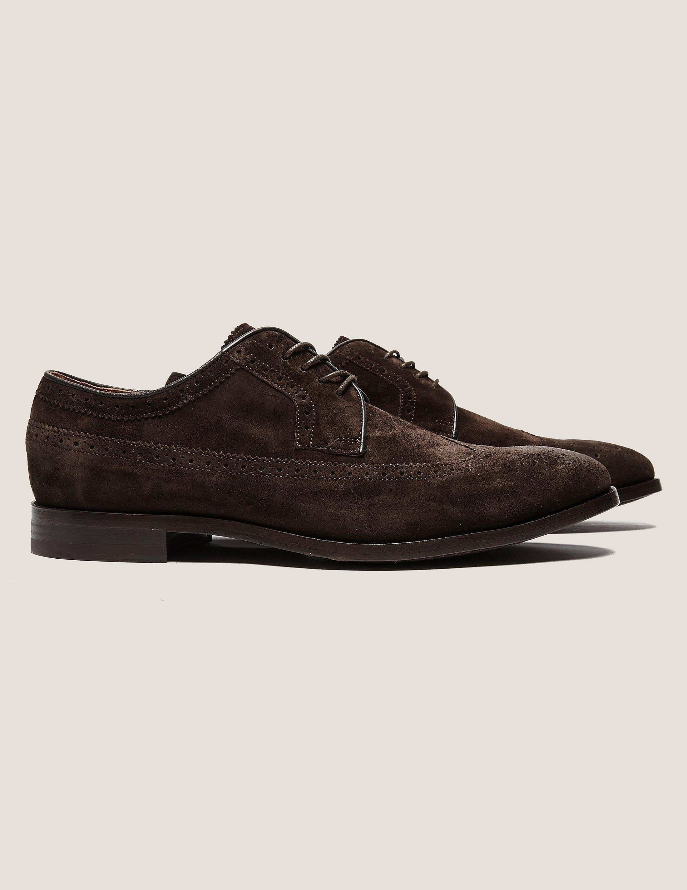 Paul Smith Talbot Brogues