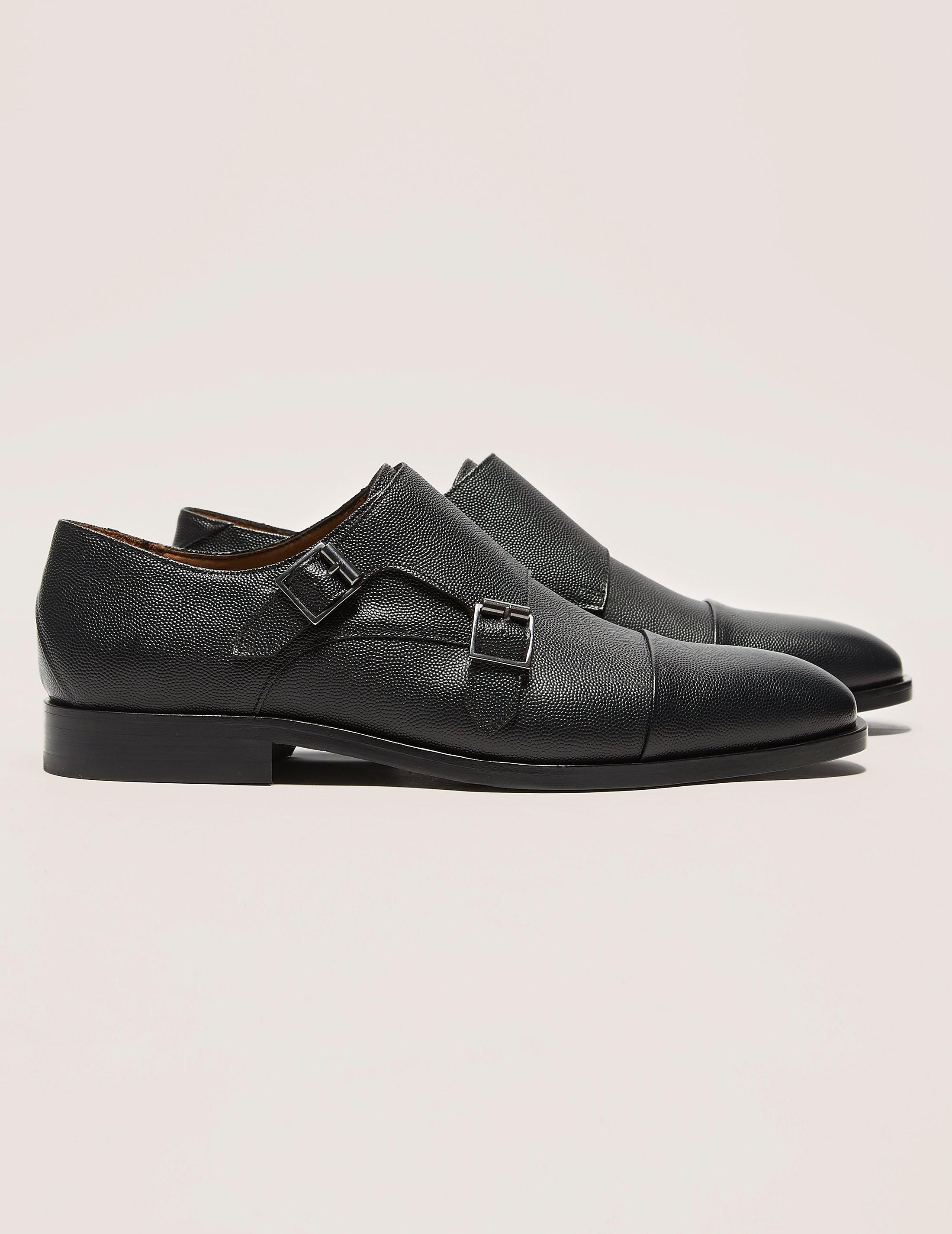 Paul Smith Luigi Shoes