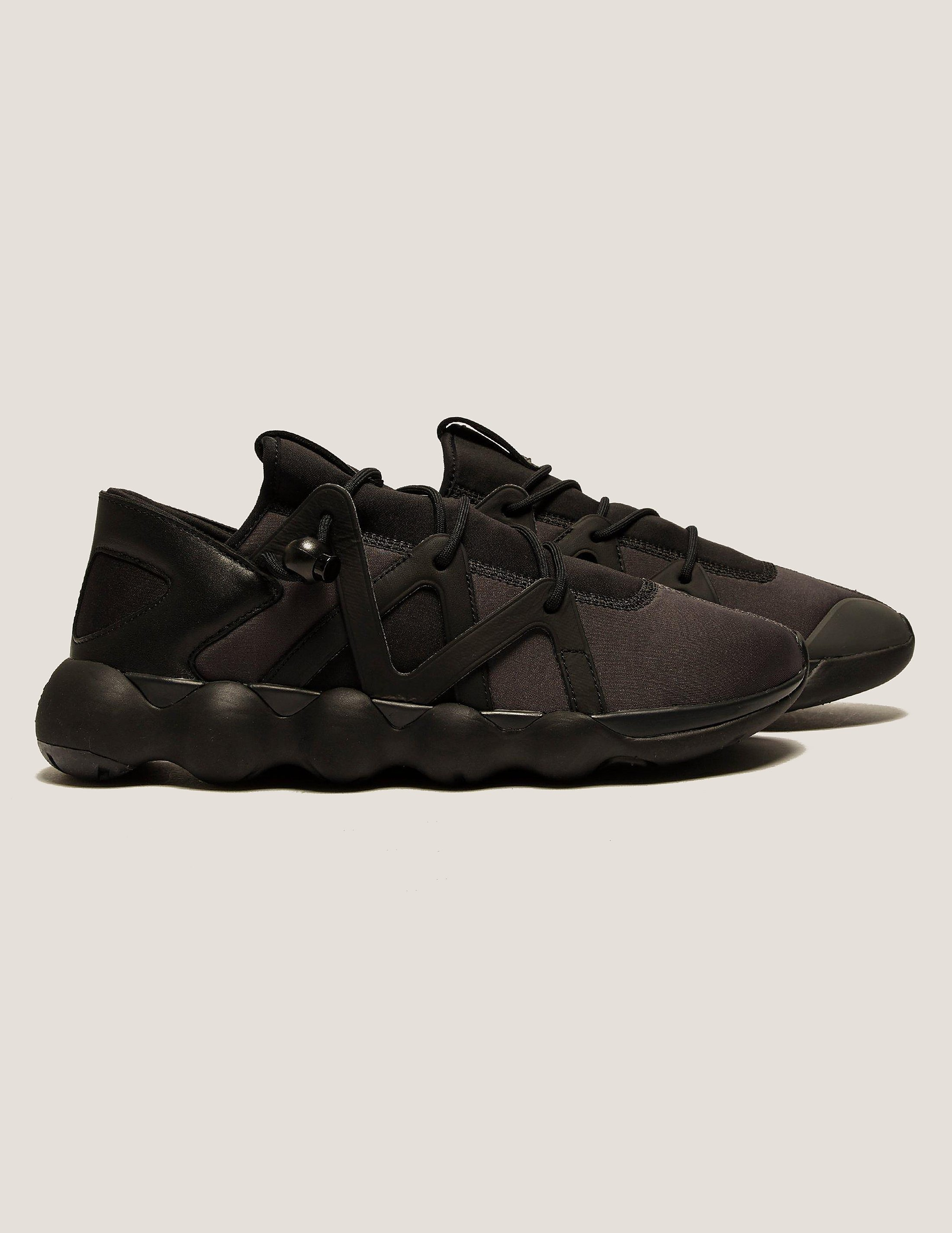 Y-3 Kyujo Low Trainer