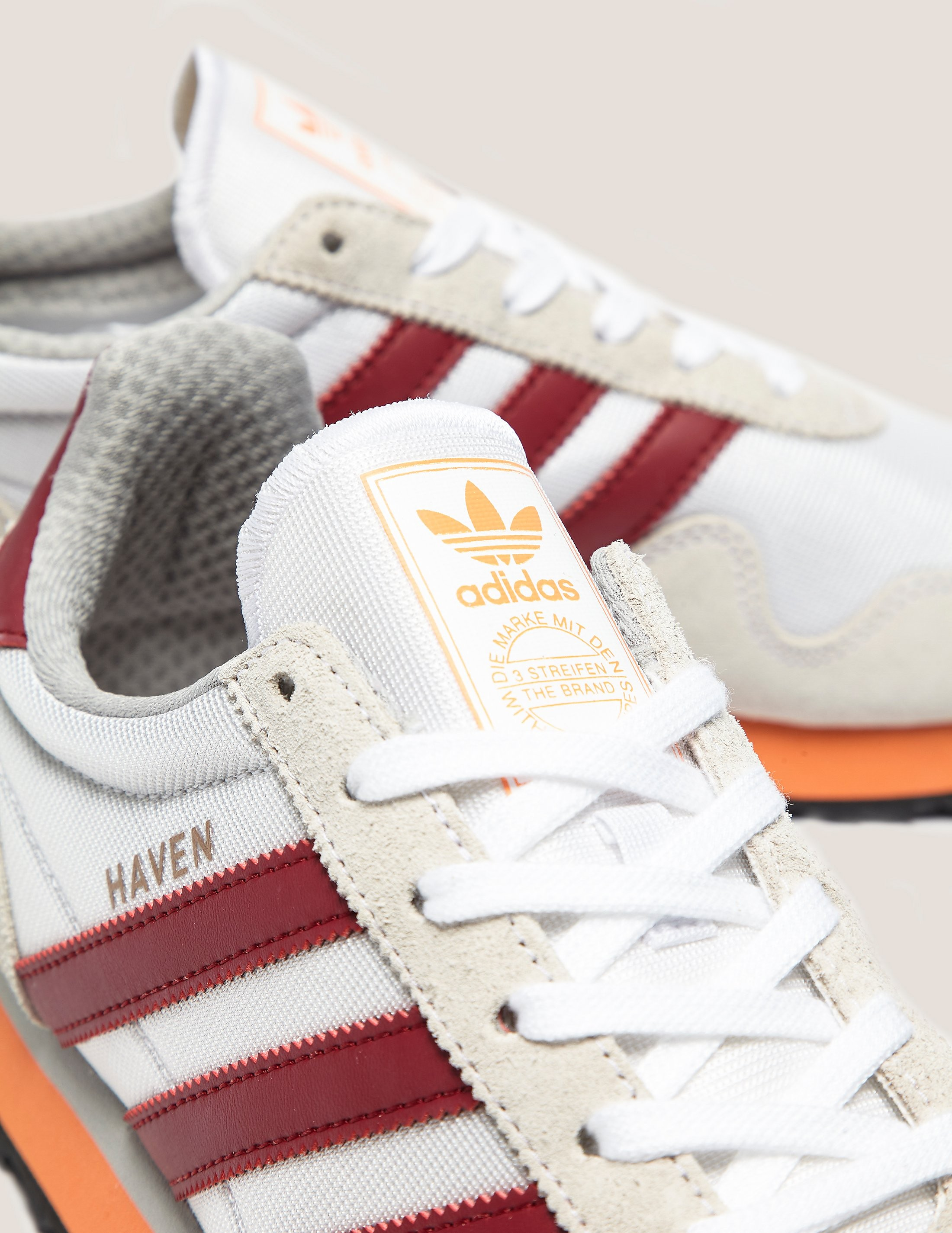 adidas Originals Haven