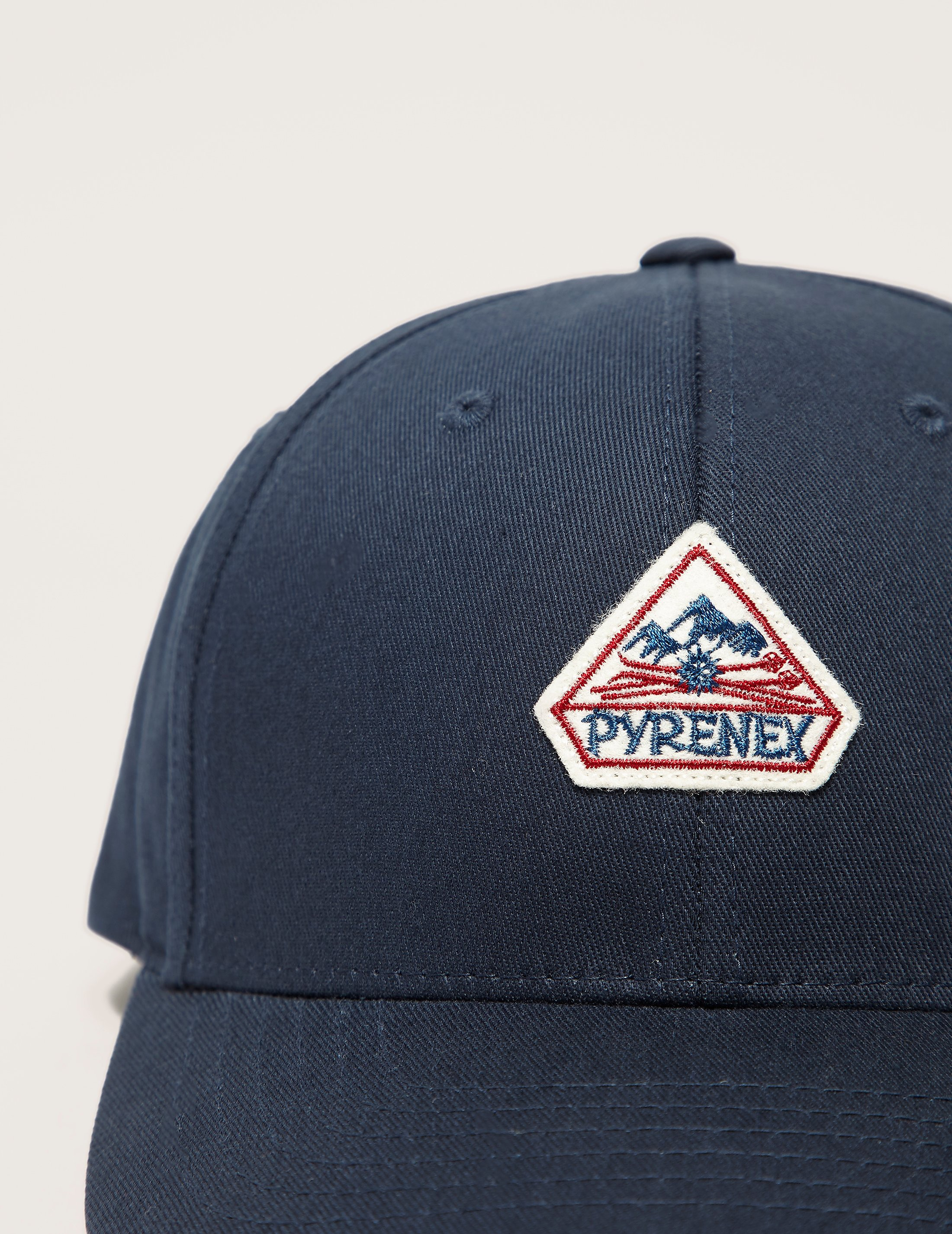 Pyrenex Cap