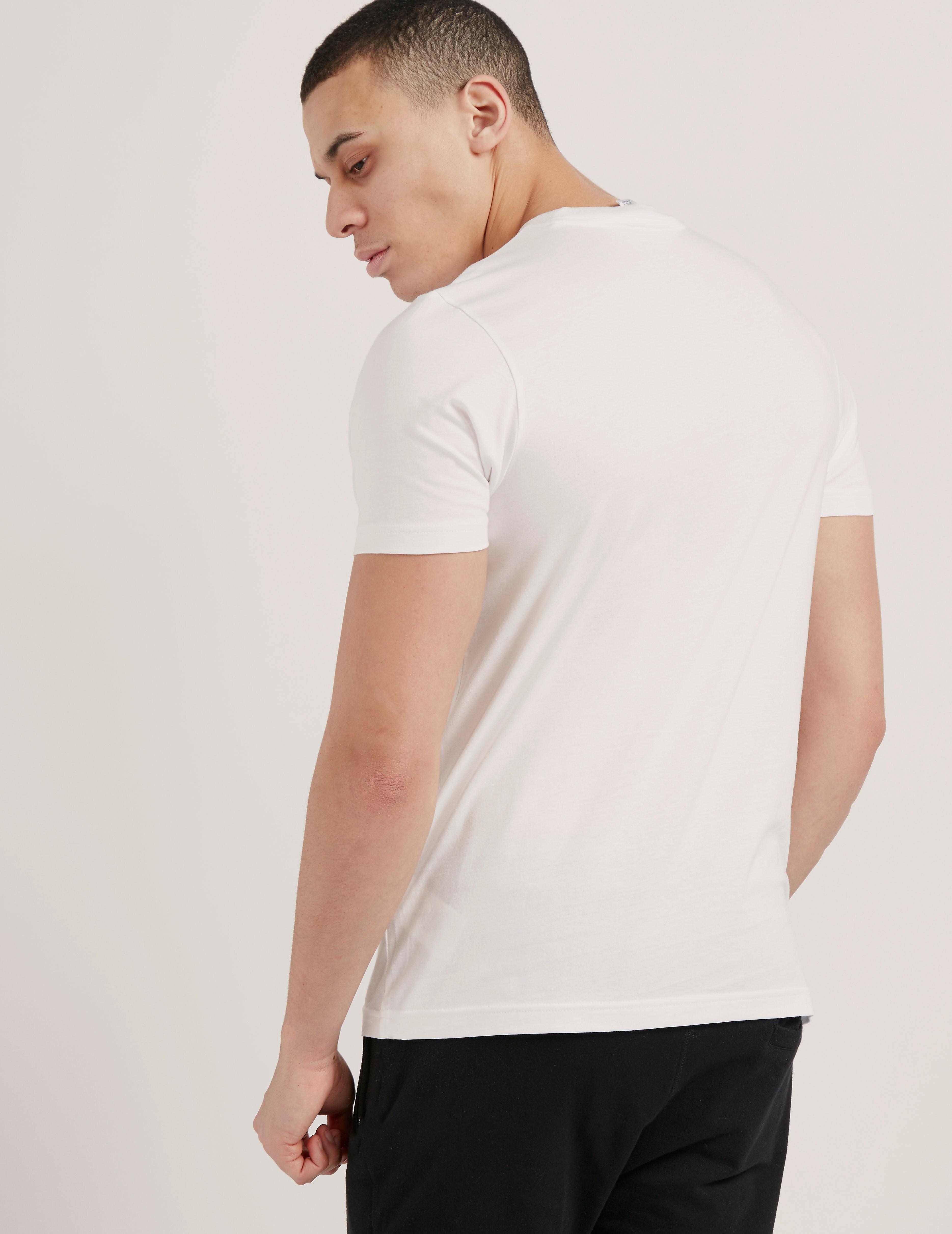 Y-3 Classic T-Shirt