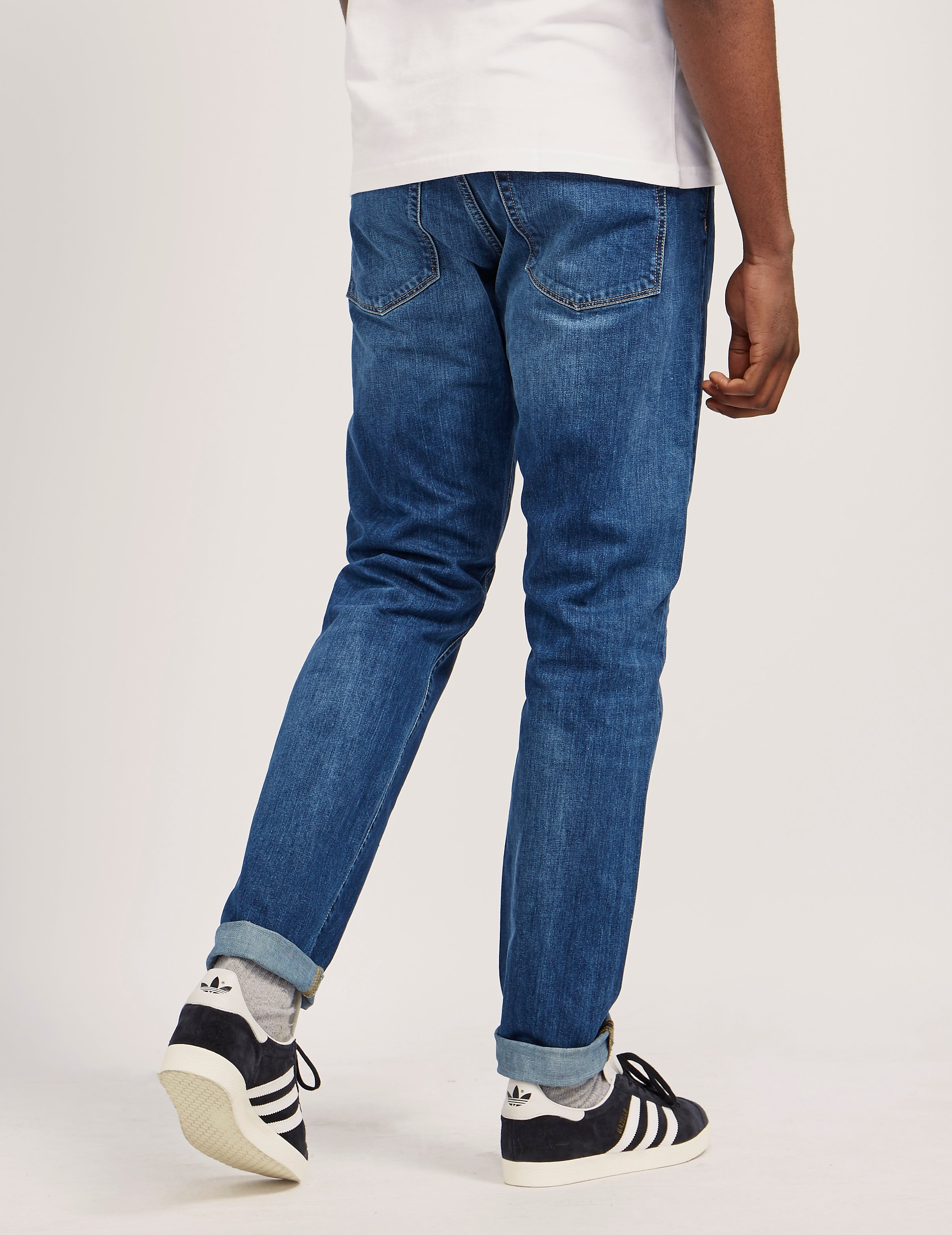 Carhartt WIP Vicious Regular Taper Jean