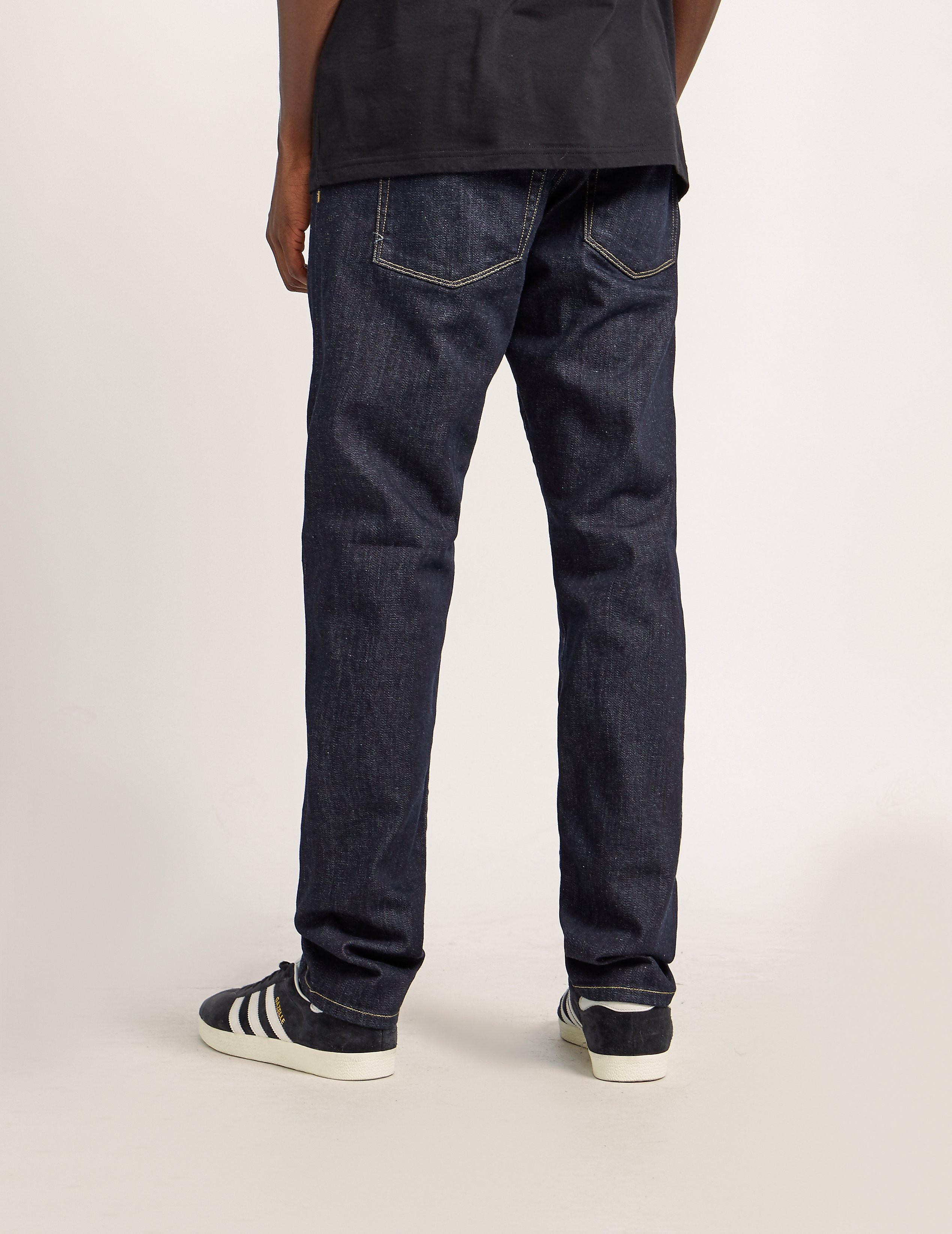 Carhartt WIP Vicious Spicer Jeans