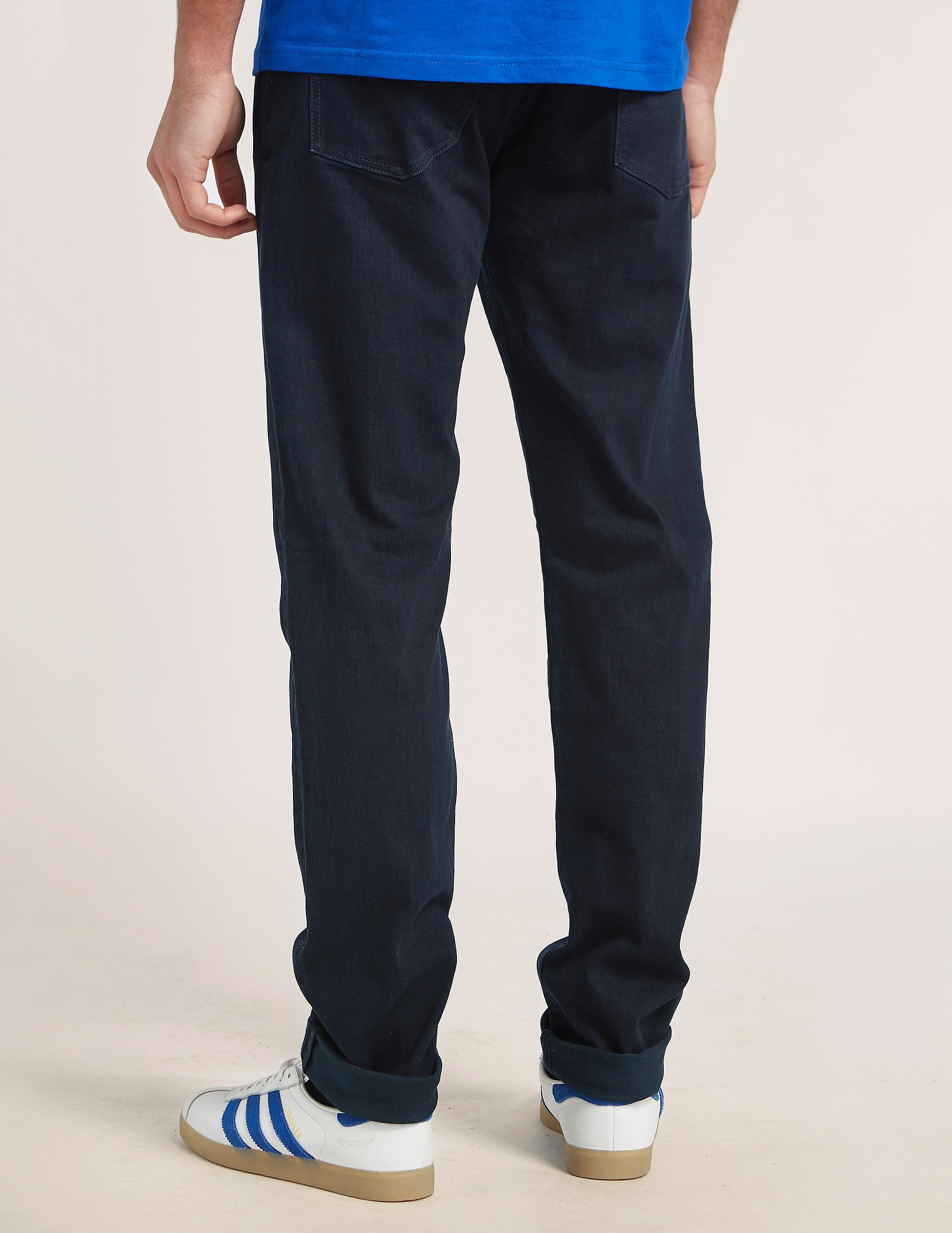 Paul Smith Tapered Jean