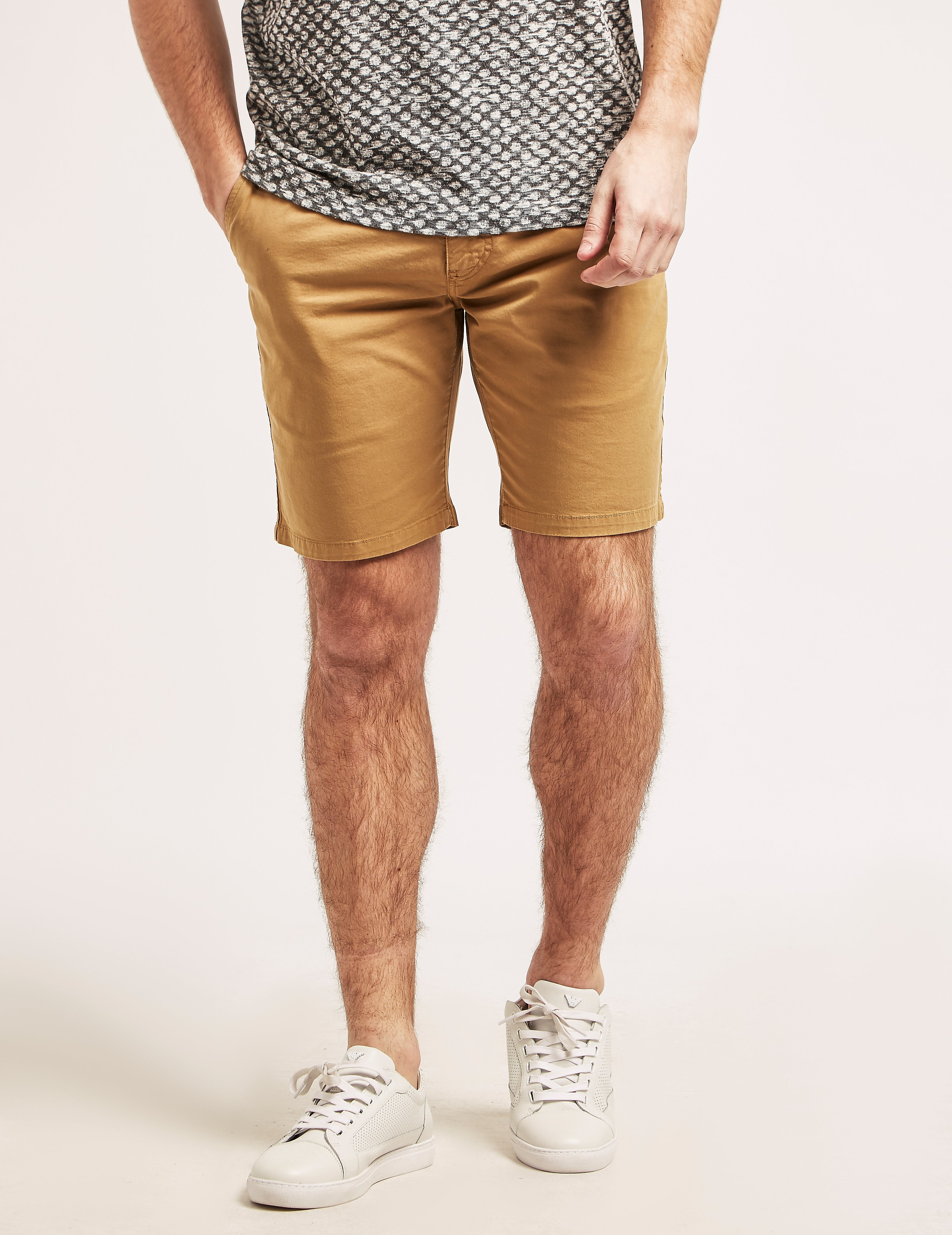 Paul Smith Chino Shorts